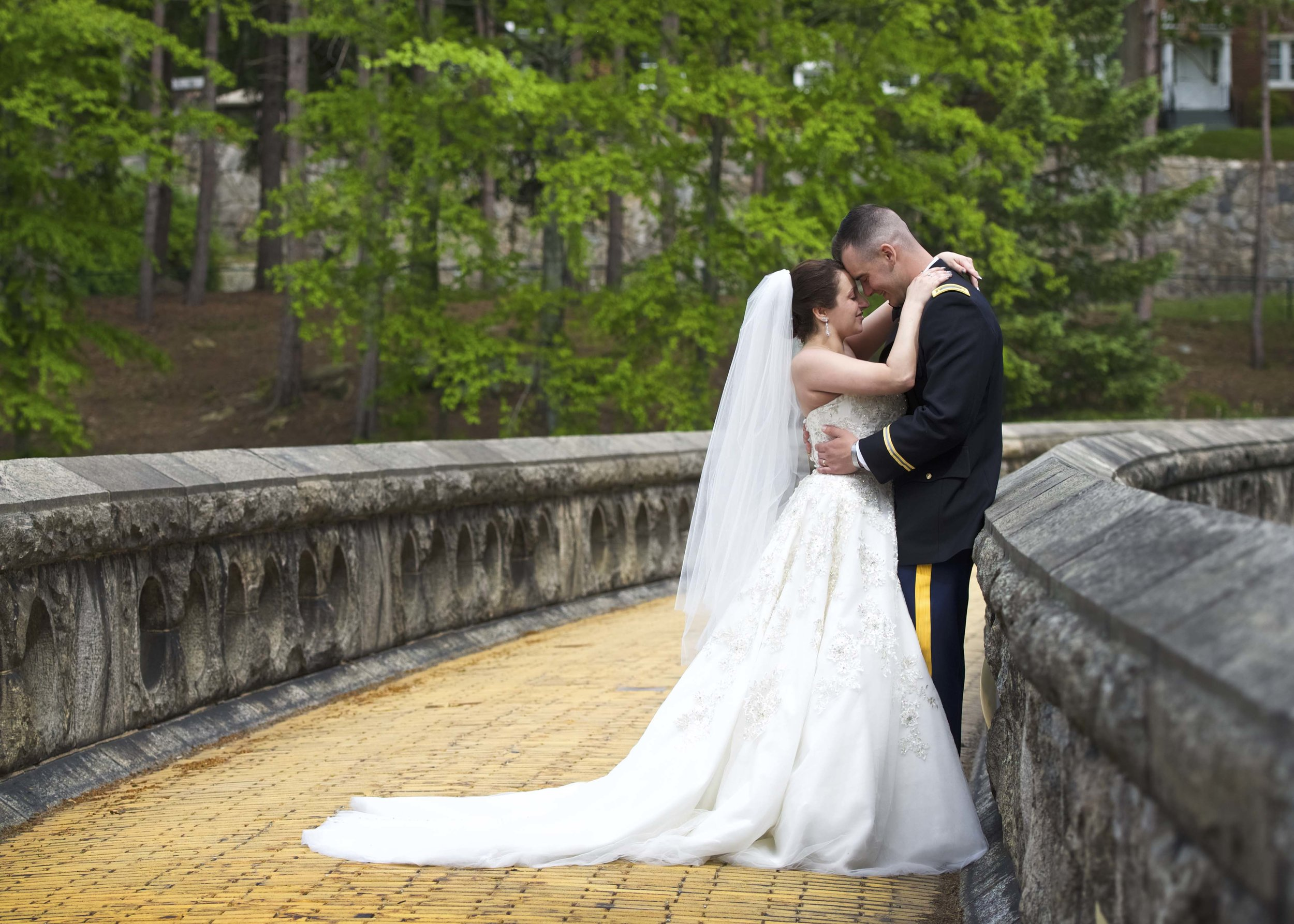 Wedding at the Thayer Hotel at West Point 4 (3).jpg