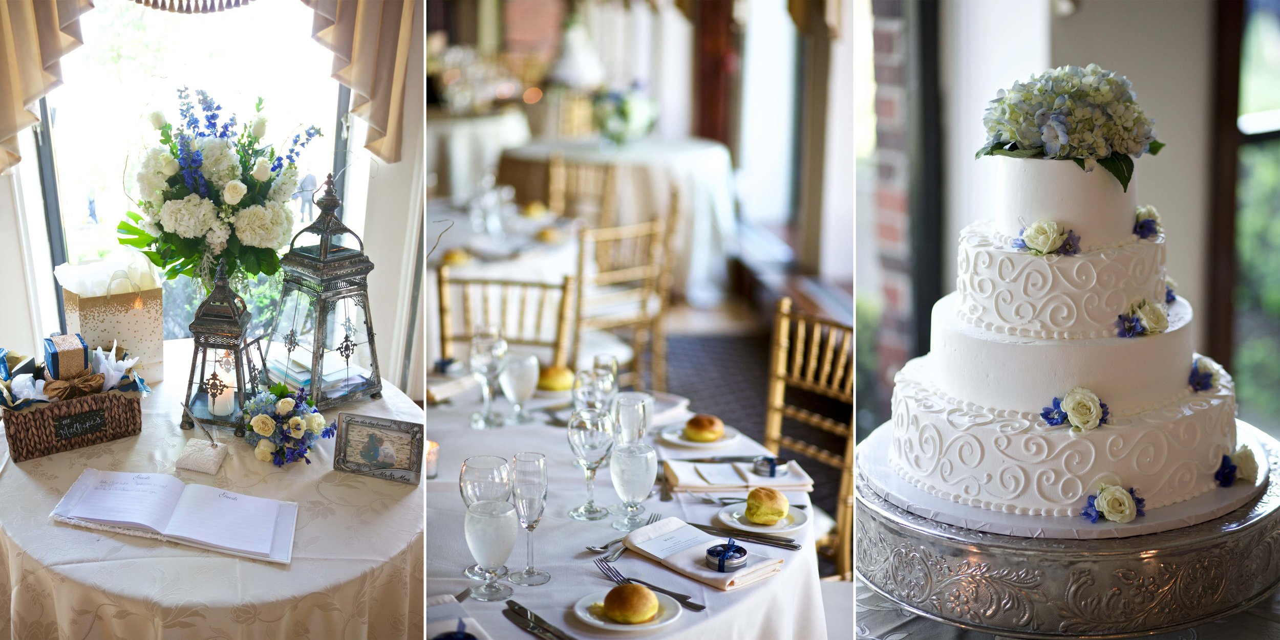 Wedding at the Thayer Hotel at West Point 4.jpg