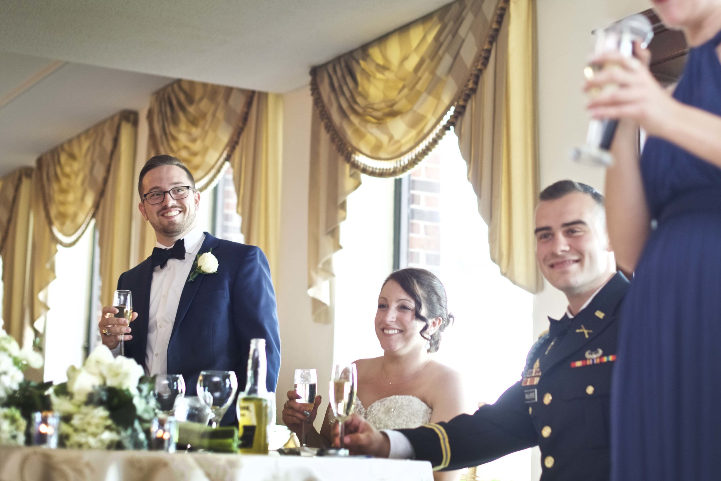 Wedding at the Thayer Hotel at West Point 6 (2).jpg