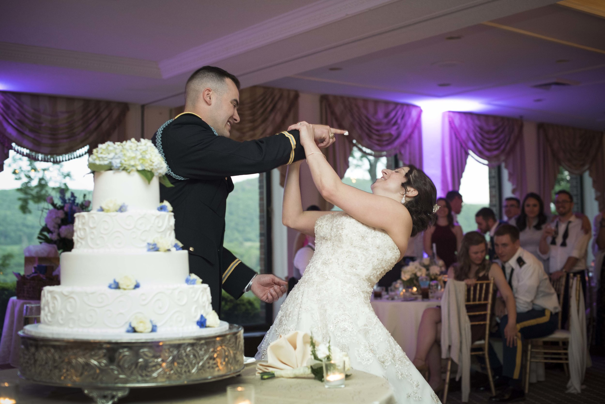 Wedding at the Thayer Hotel at West Point 9 (3).jpg