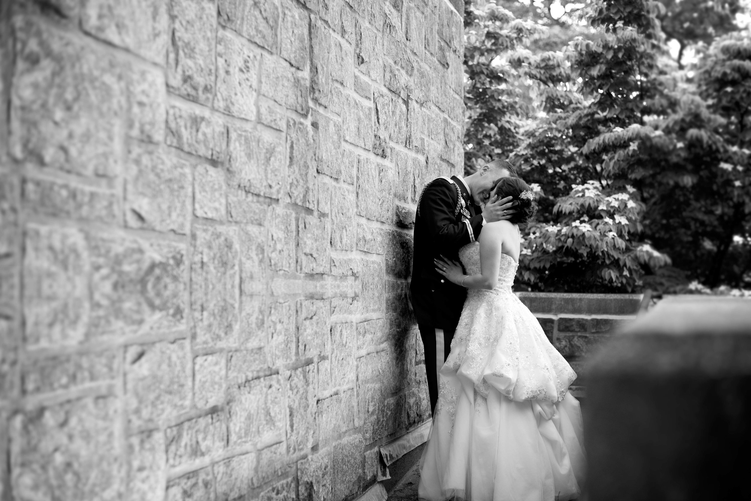 Wedding at the Thayer Hotel at West Point 7 (3).jpg