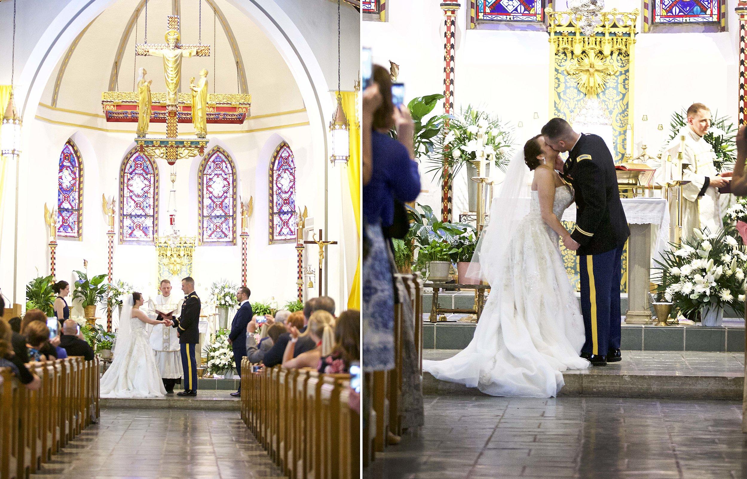 Thayer Hotel Wedding West Point 10.jpg