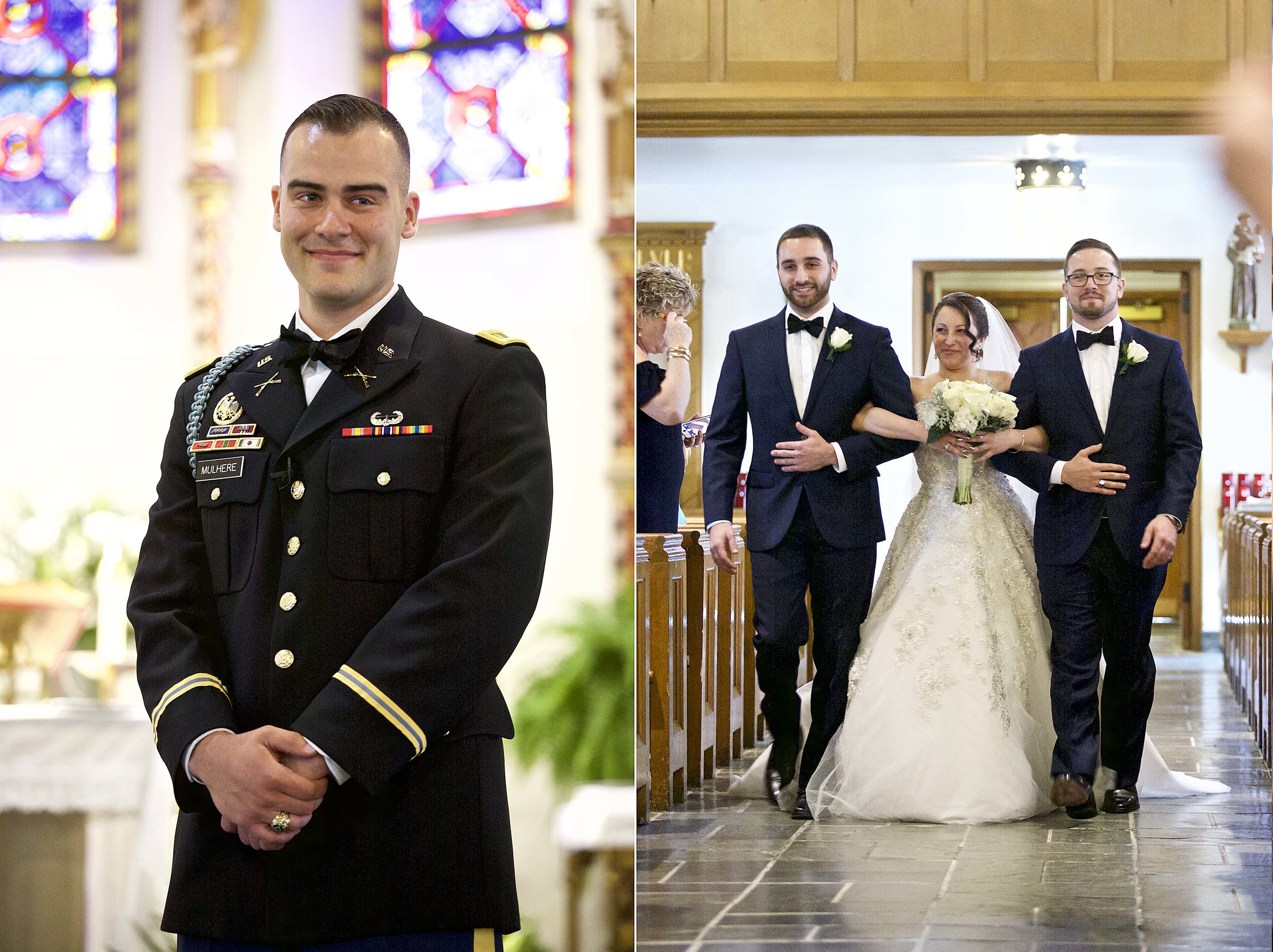 Thayer Hotel Wedding West Point 9.jpg