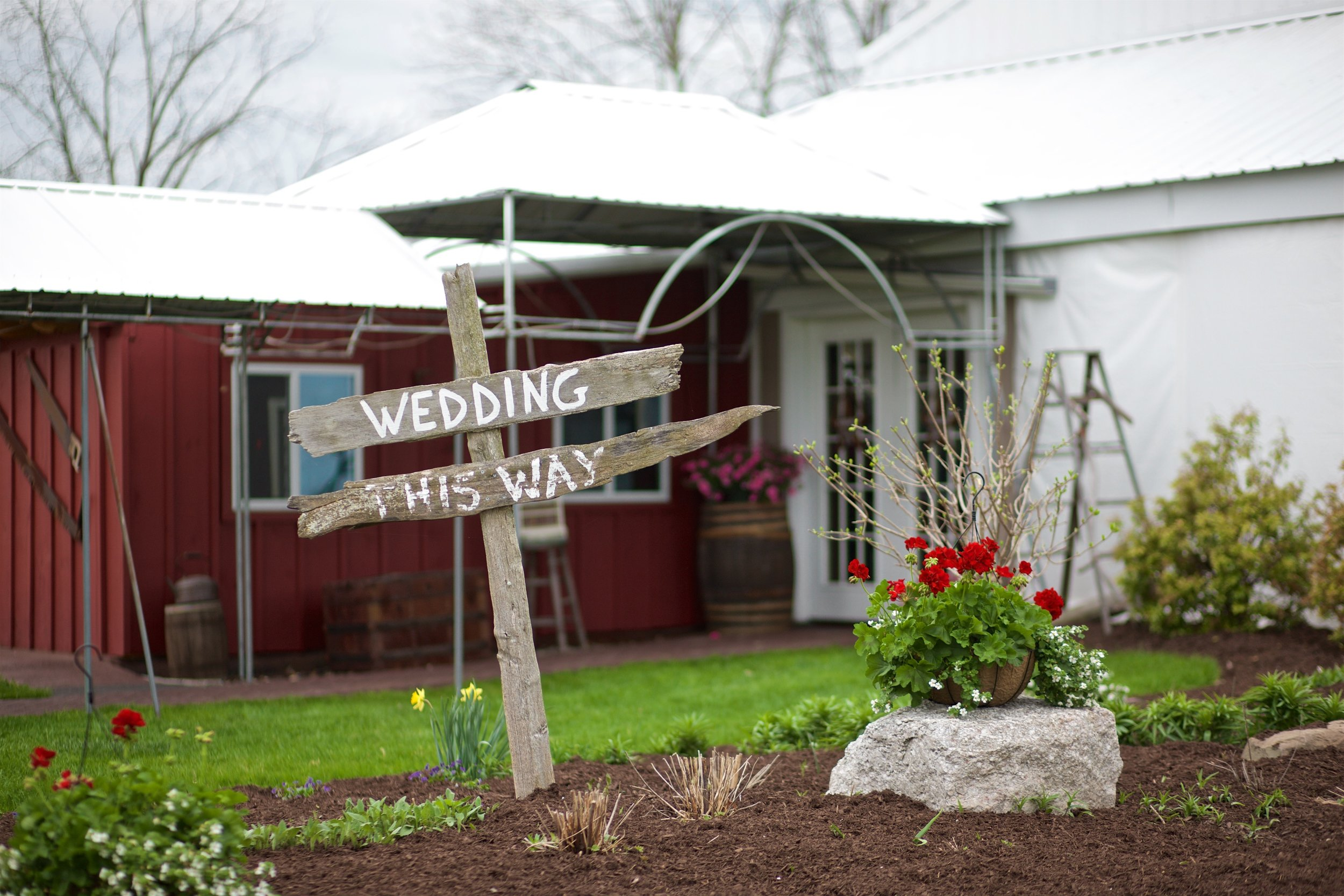 Lippincott manor wedding, wallkill ny wedding, photography, photos a.jpg