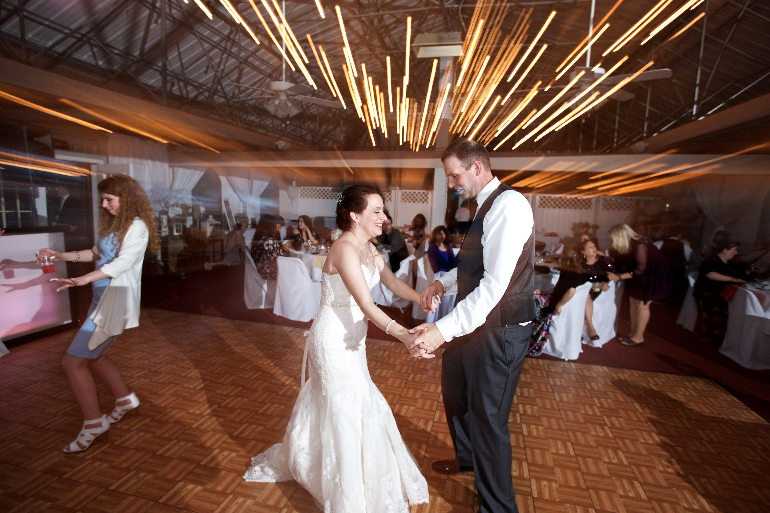 Lippincott manor wedding, wallkill ny wedding, photography, photos aa.jpg