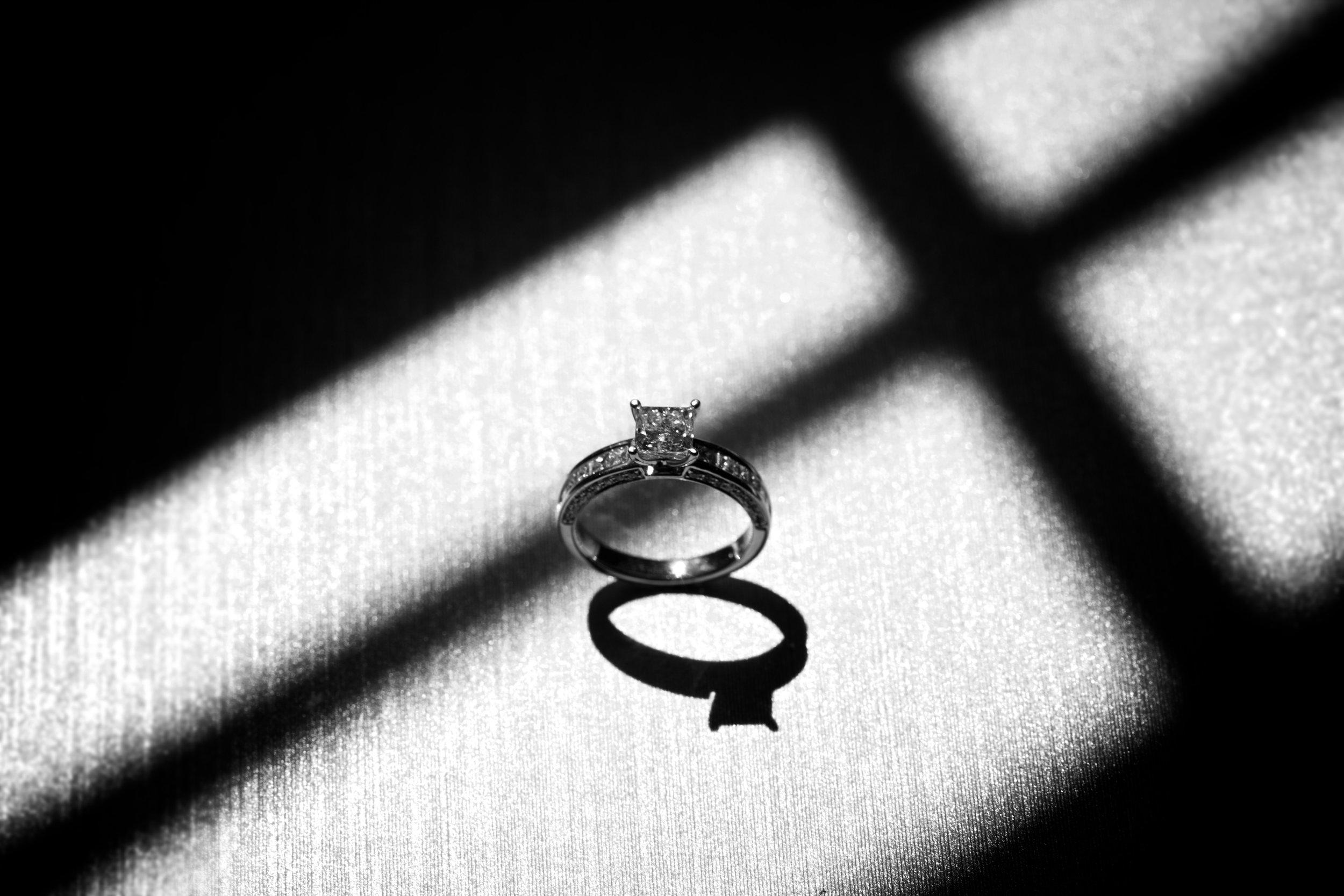 Lippincott manor wedding, wallkill ny wedding, photography, photos ab.jpg