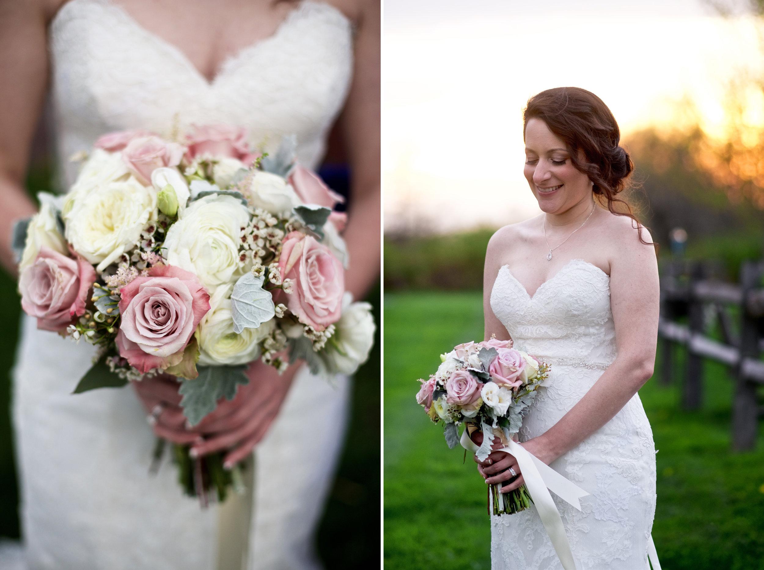 Lippincott manor wedding, wallkill ny wedding, photography, photos ae.jpg