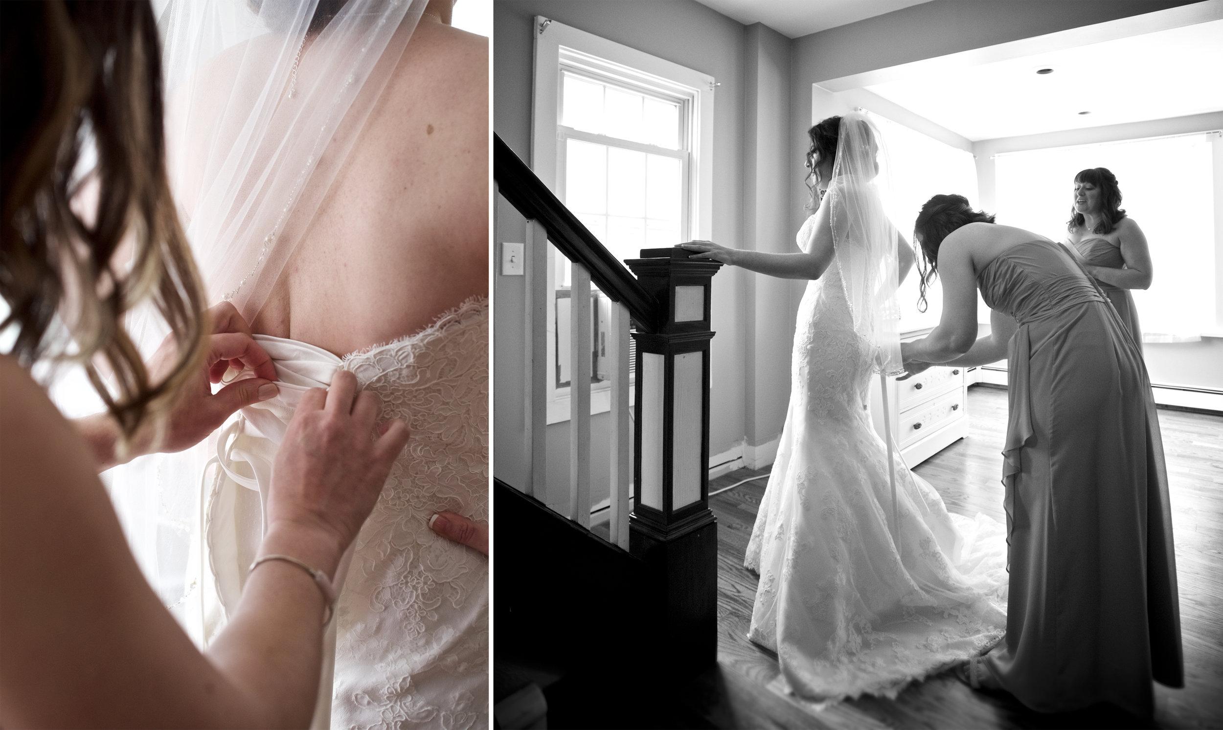 Lippincott manor wedding, wallkill ny wedding, photography, photos af.jpg