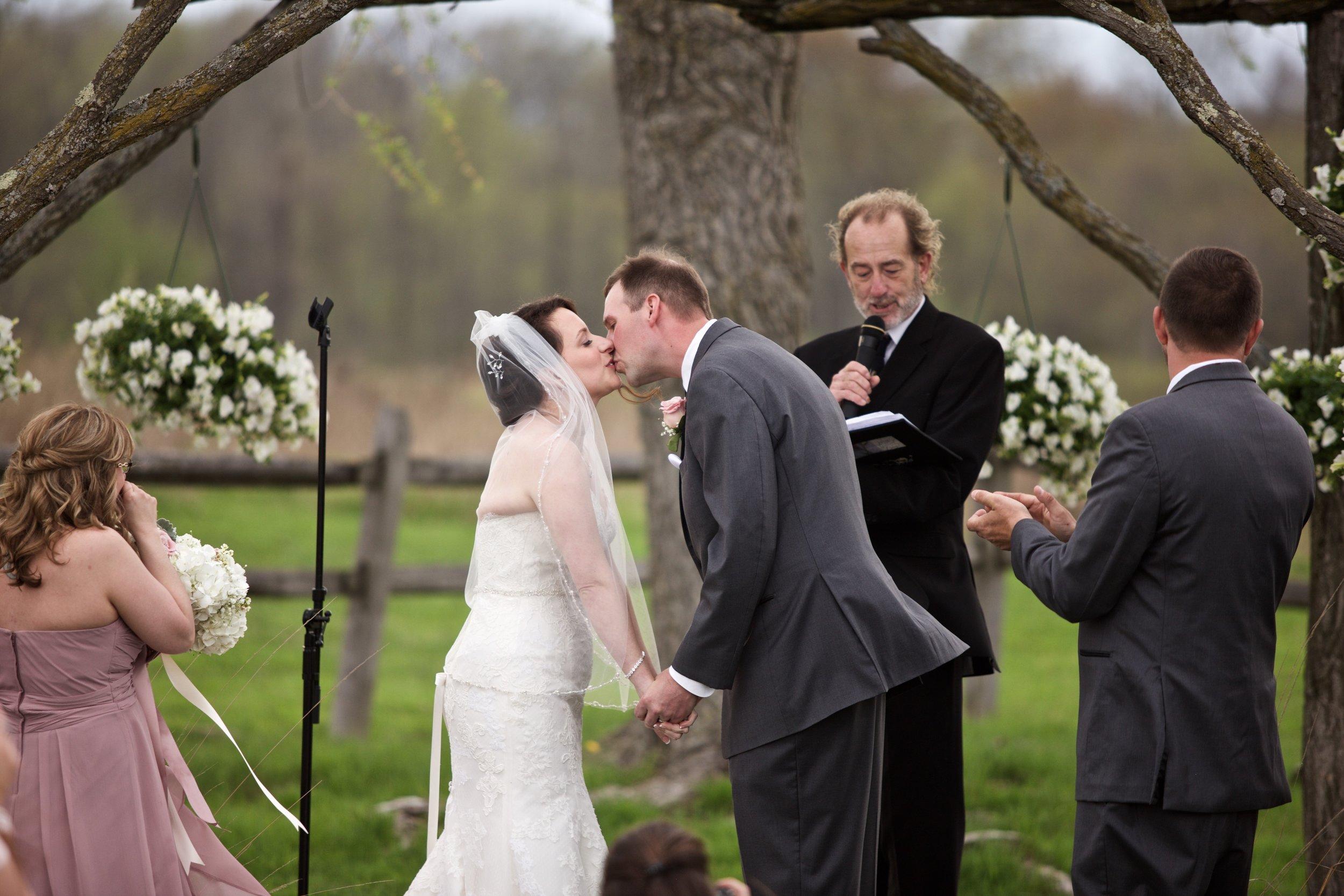 Lippincott manor wedding, wallkill ny wedding, photography, photos f.jpg