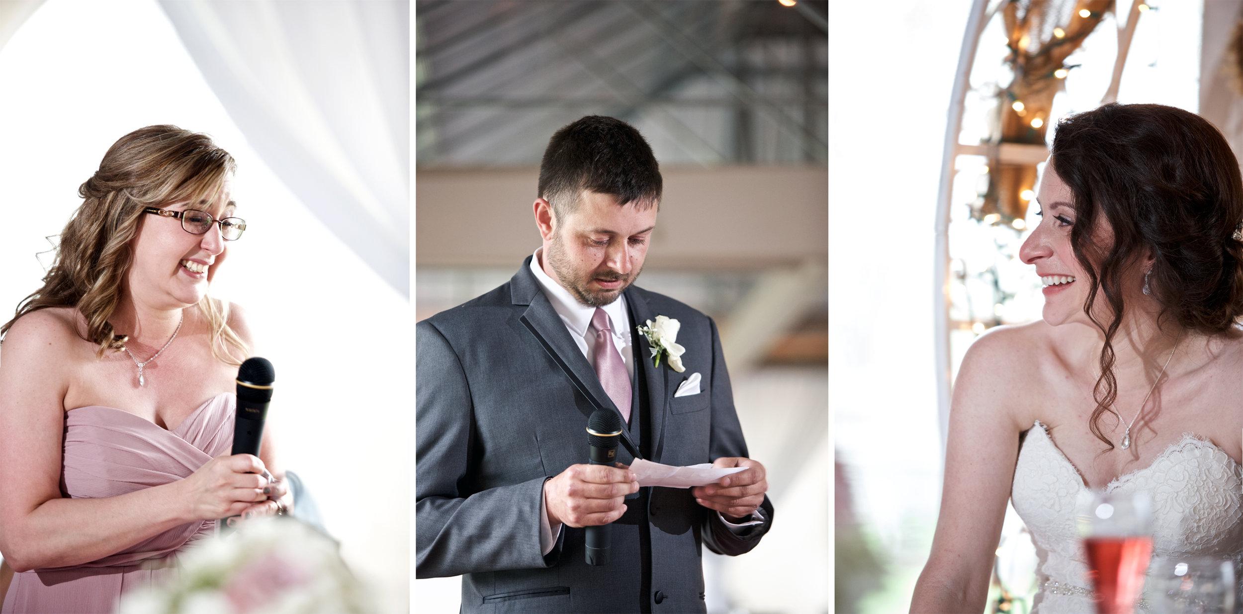 Lippincott manor wedding, wallkill ny wedding, photography, photos ad.jpg