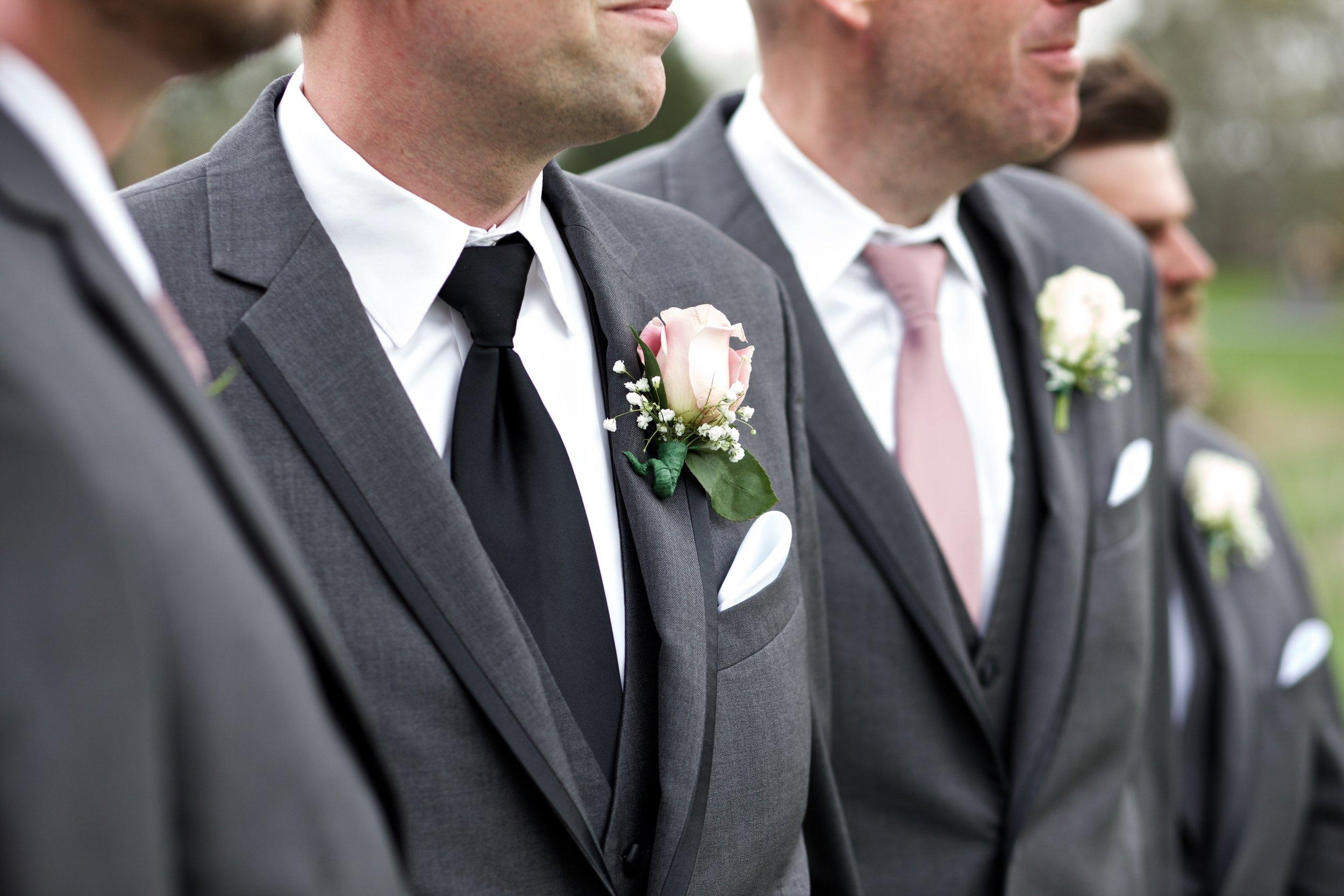 Lippincott manor wedding, wallkill ny wedding, photography, photos c.jpg