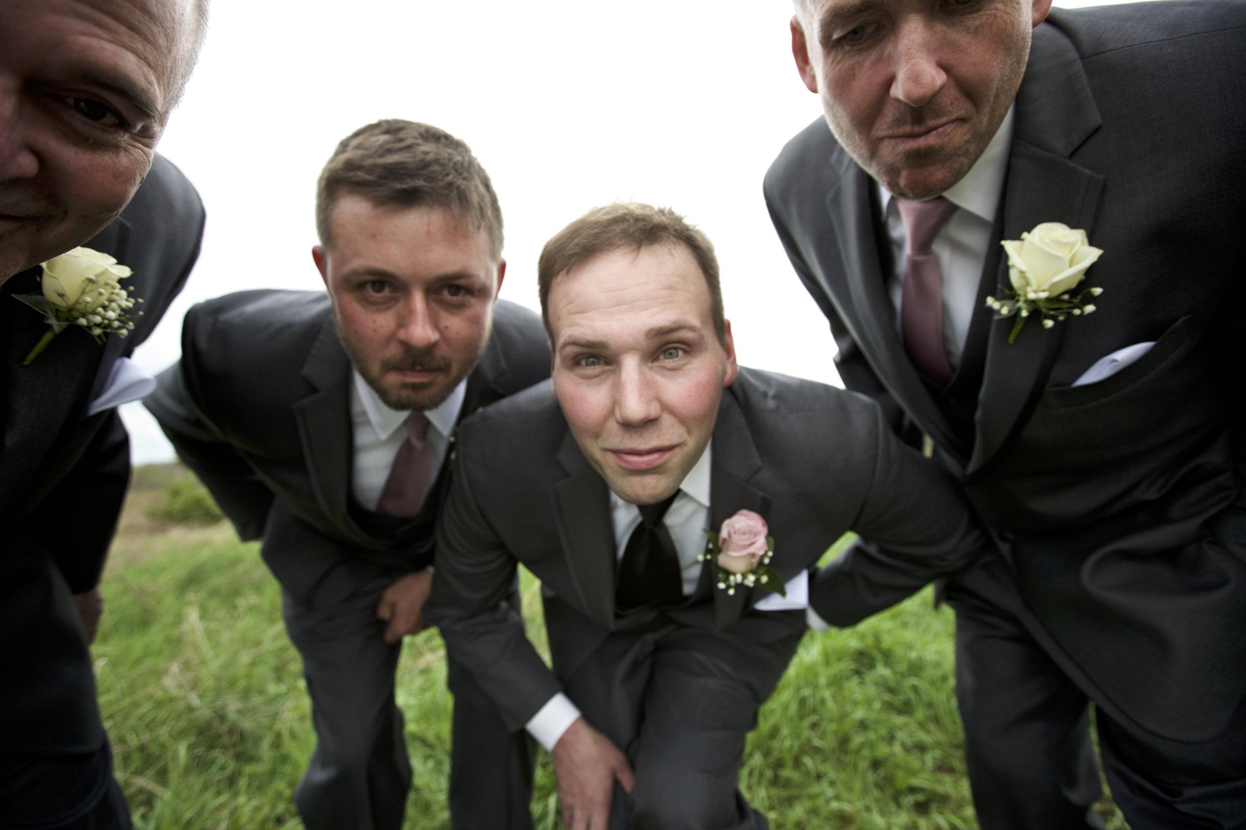 Lippincott manor wedding, wallkill ny wedding, photography, photos m.jpg