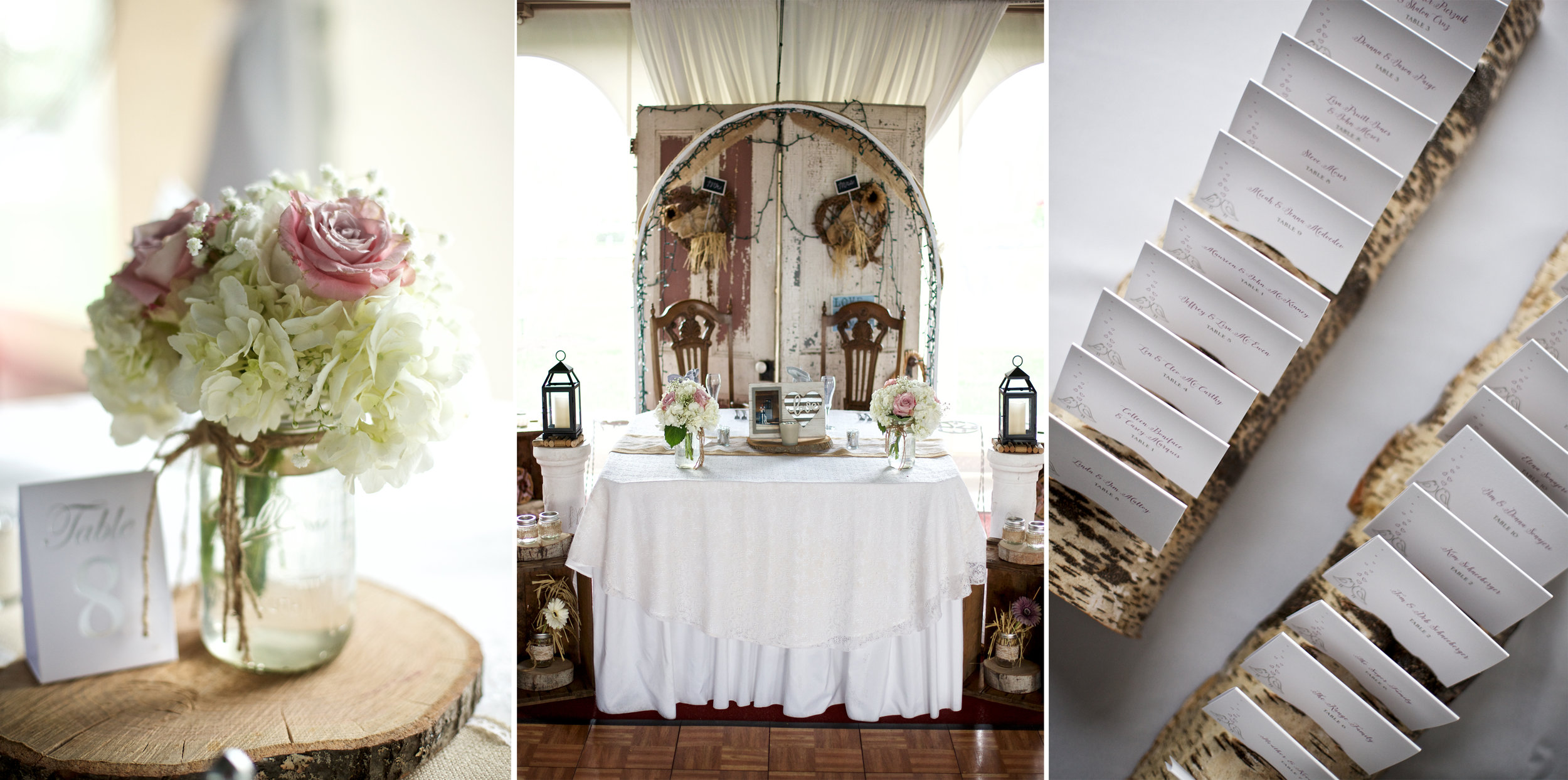 Lippincott manor wedding, wallkill ny wedding, photography, photos p.jpg