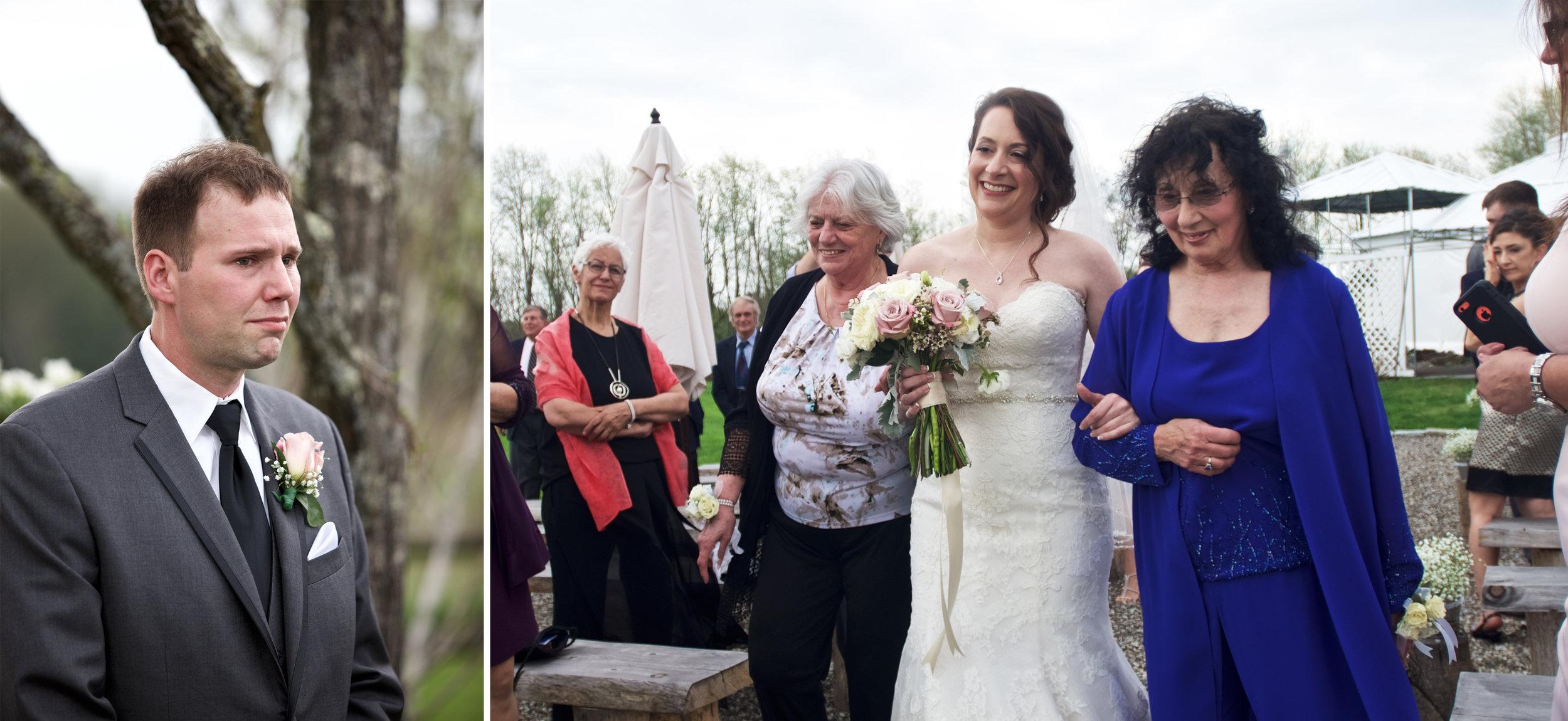 Lippincott manor wedding, wallkill ny wedding, photography, photos o.jpg