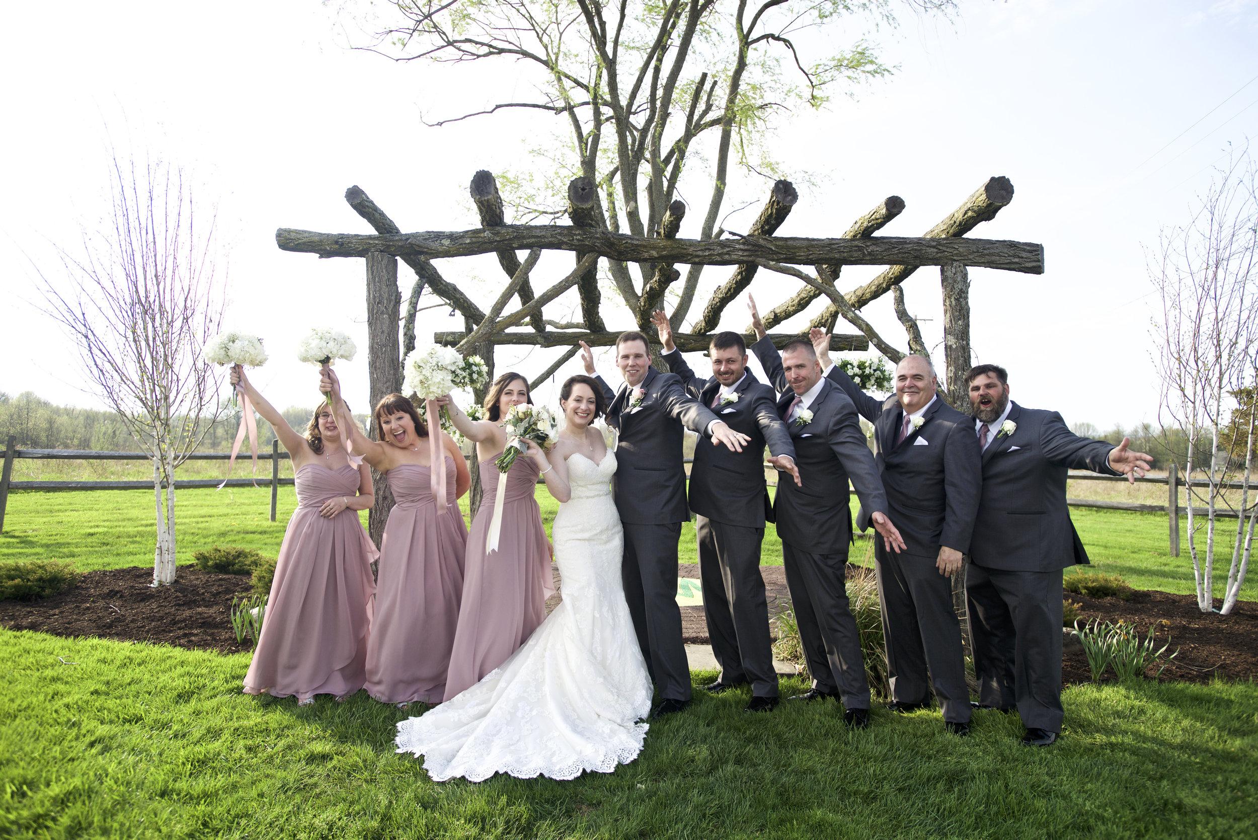Lippincott manor wedding, wallkill ny wedding, photography, photos n.jpg