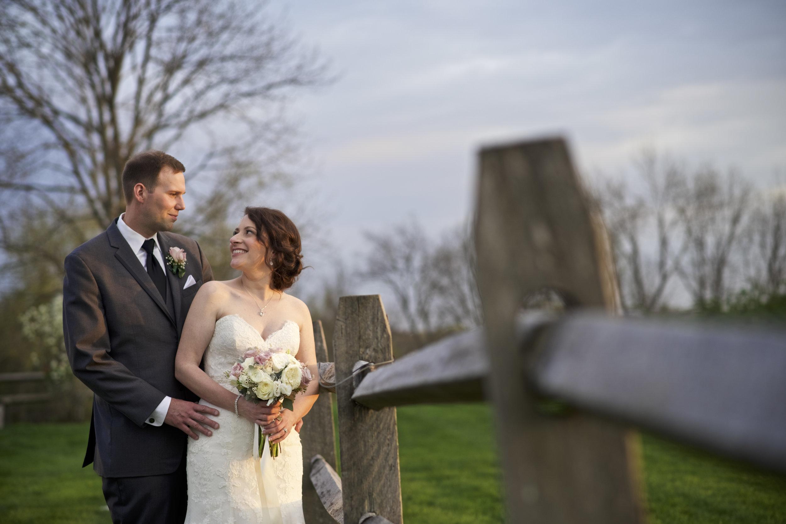 Lippincott manor wedding, wallkill ny wedding, photography, photos s.jpg