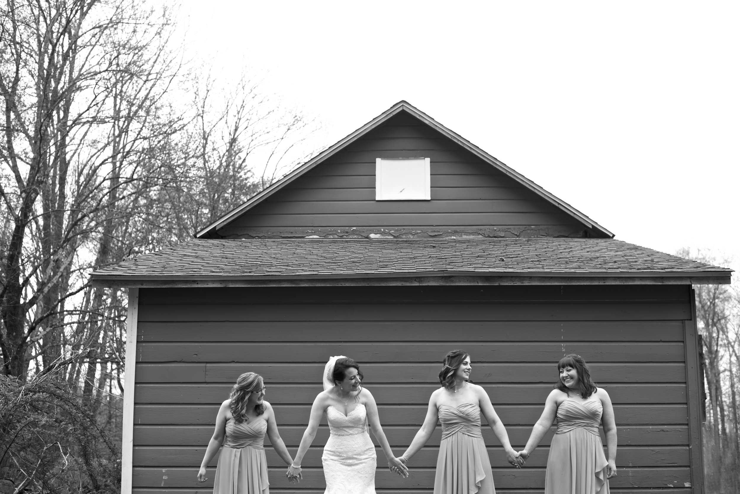 Lippincott manor wedding, wallkill ny wedding, photography, photos v.jpg