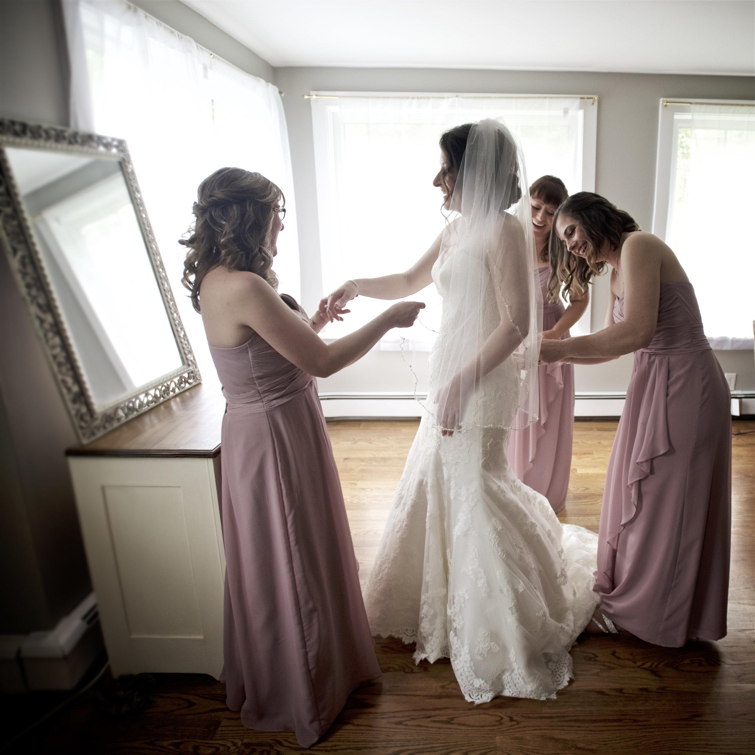 Lippincott manor wedding, wallkill ny wedding, photography, photos w.jpg