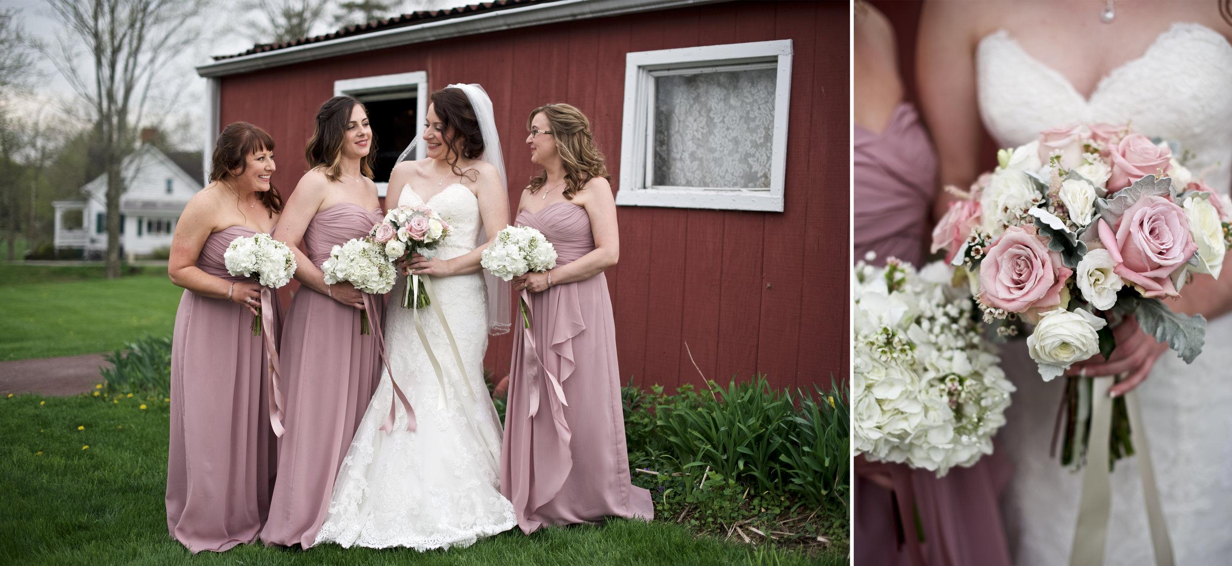 Lippincott manor wedding, wallkill ny wedding, photography, photos x.jpg