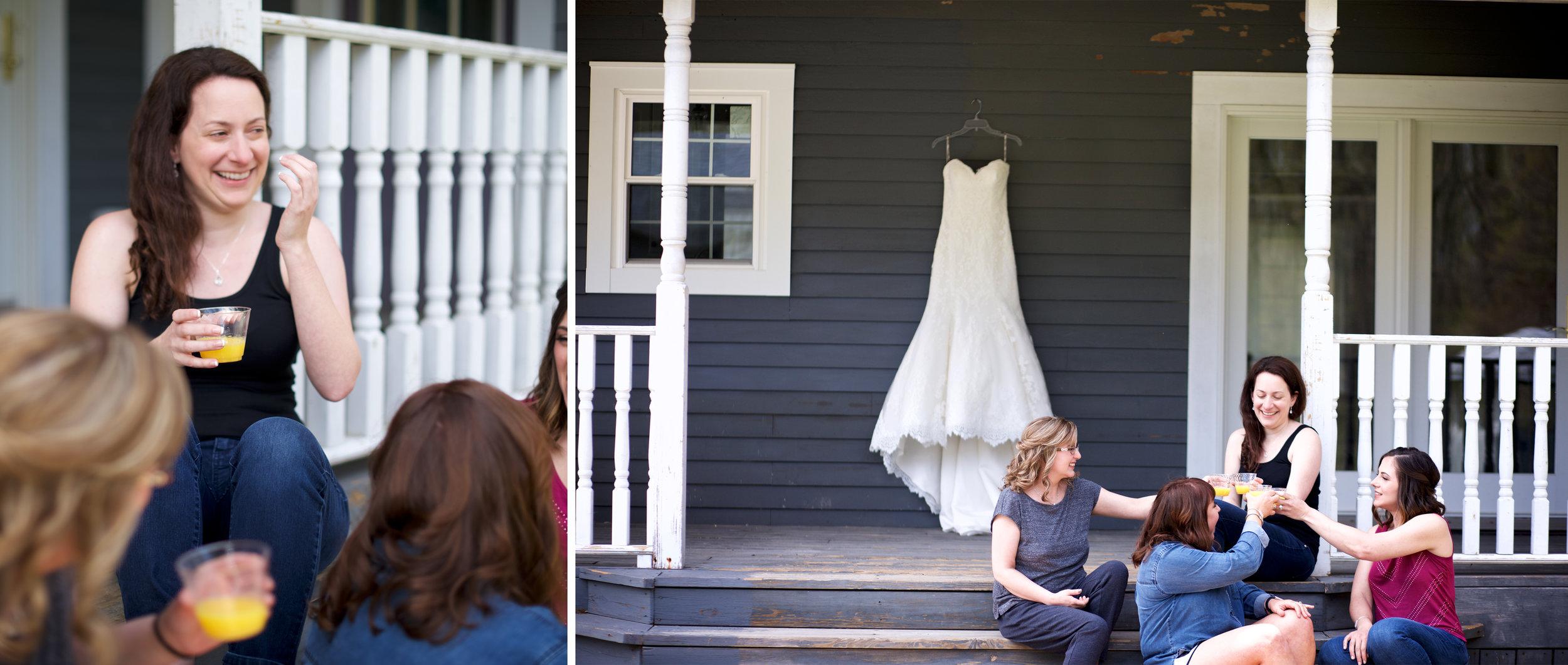 Lippincott manor wedding, wallkill ny wedding, photography, photos u.jpg