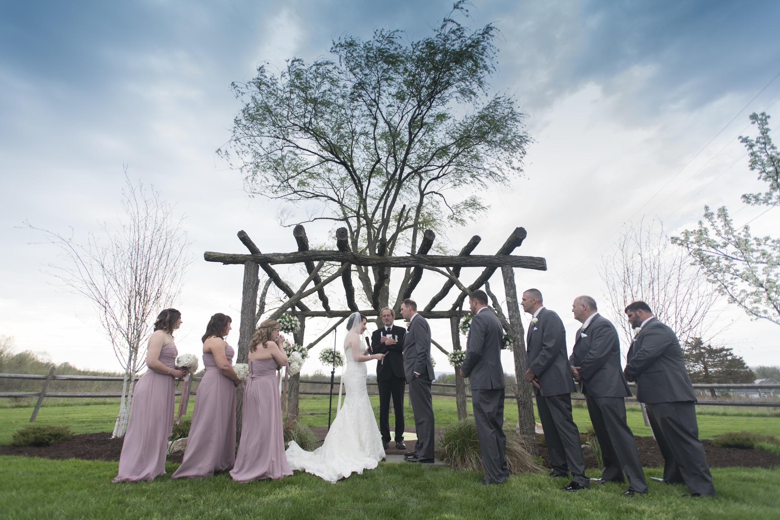 Lippincott manor weddings, wallkill ny wedding, photography, photos a.jpg