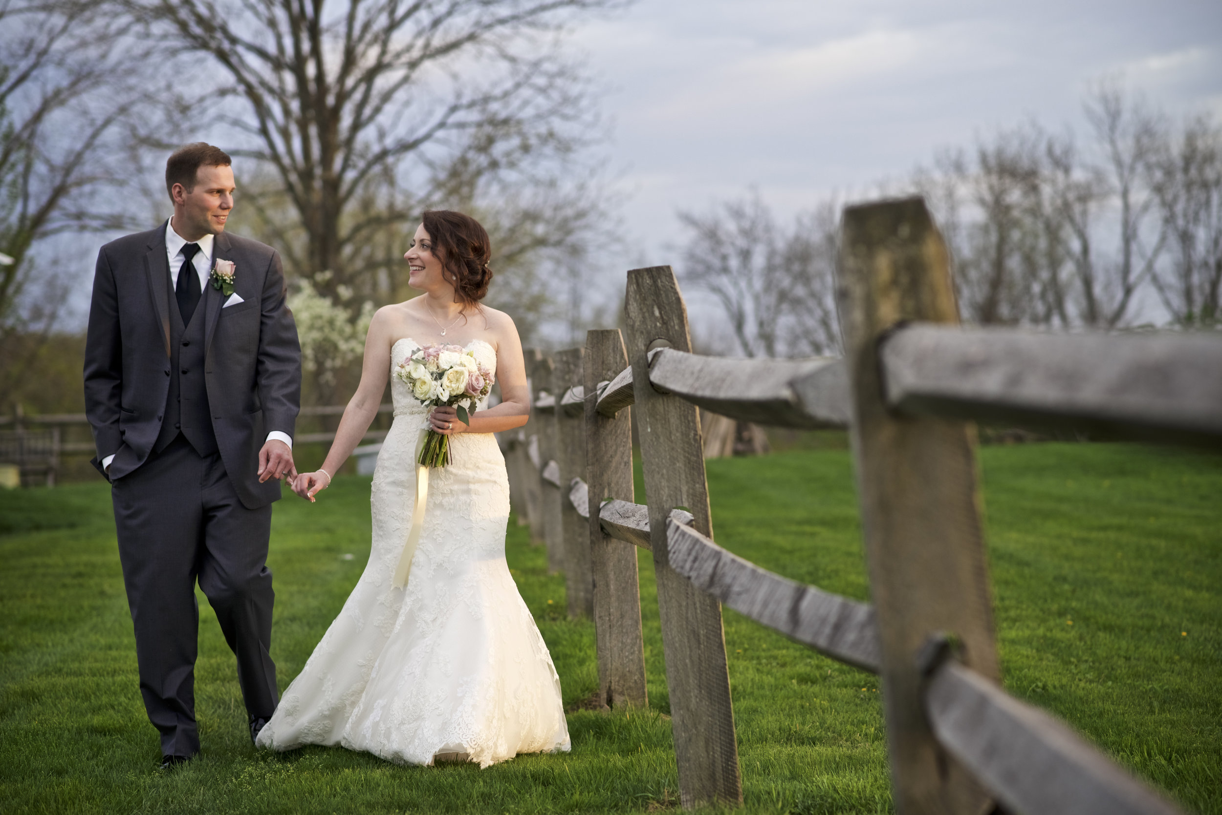 Lippincott manor wedding, wallkill ny wedding, photography, photos z.jpg