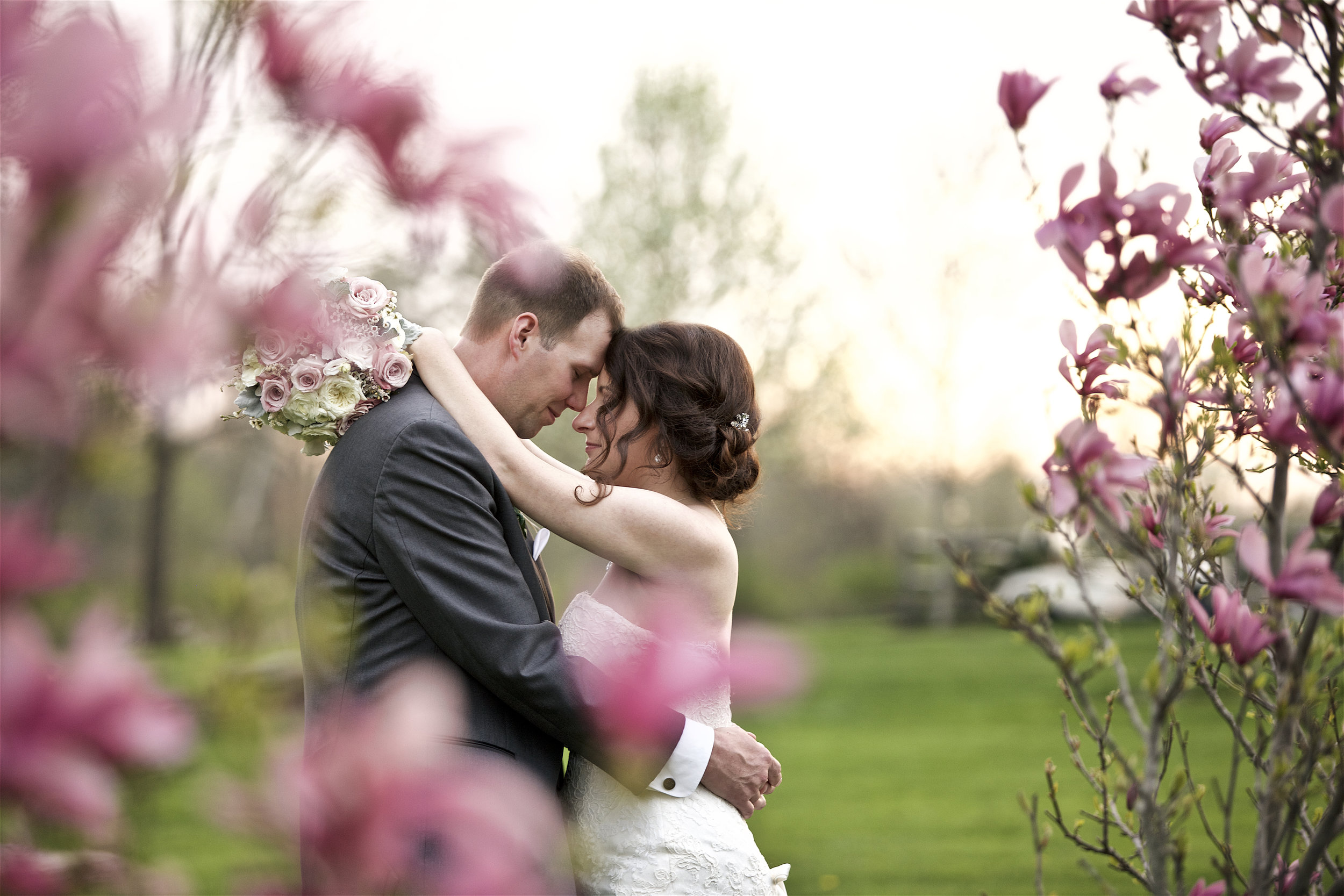 Lippincott manor wedding, wallkill ny wedding, photography, photos y.jpg