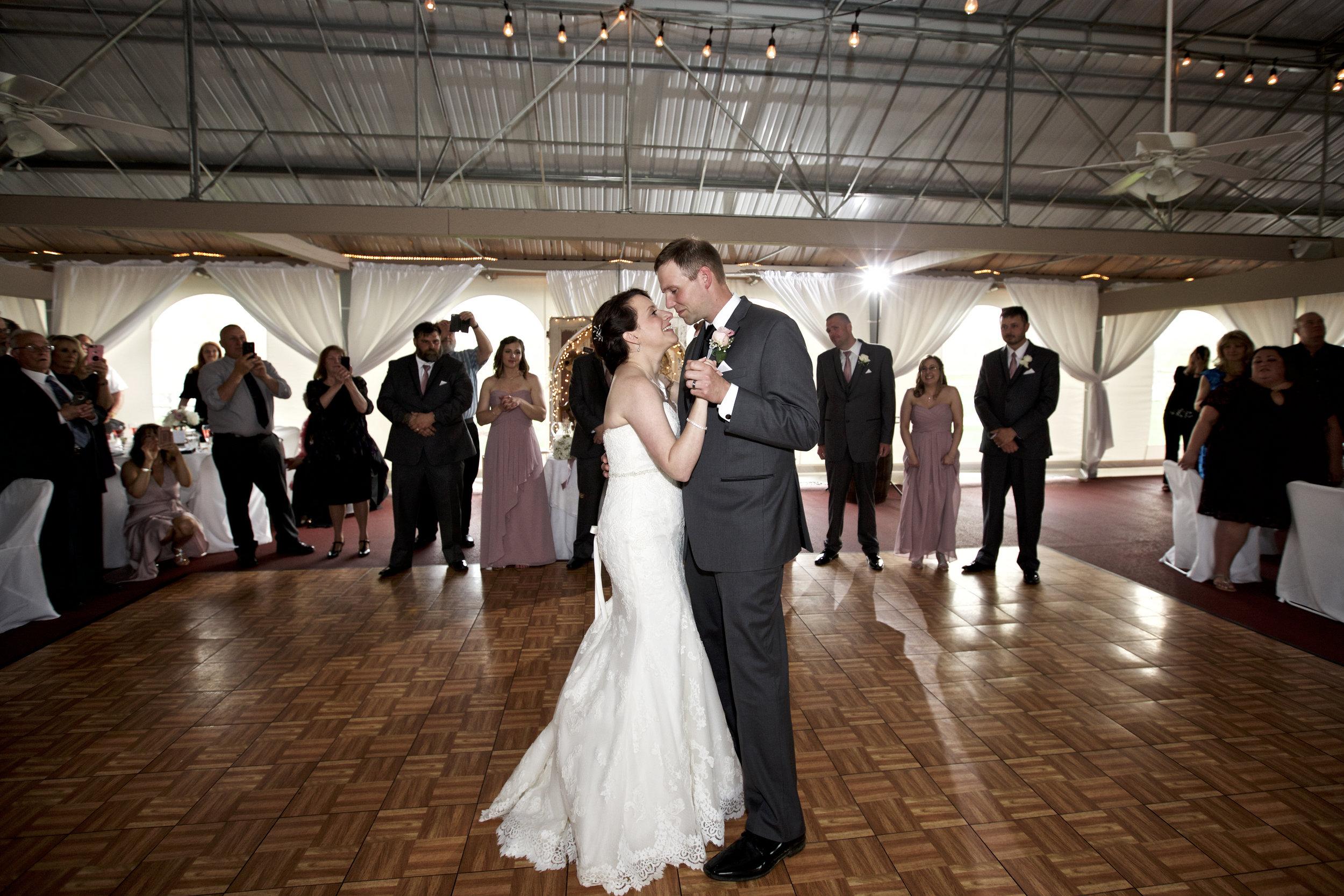 Lippincott manor wedding, wallkill ny weddings, photography, photos a.jpg