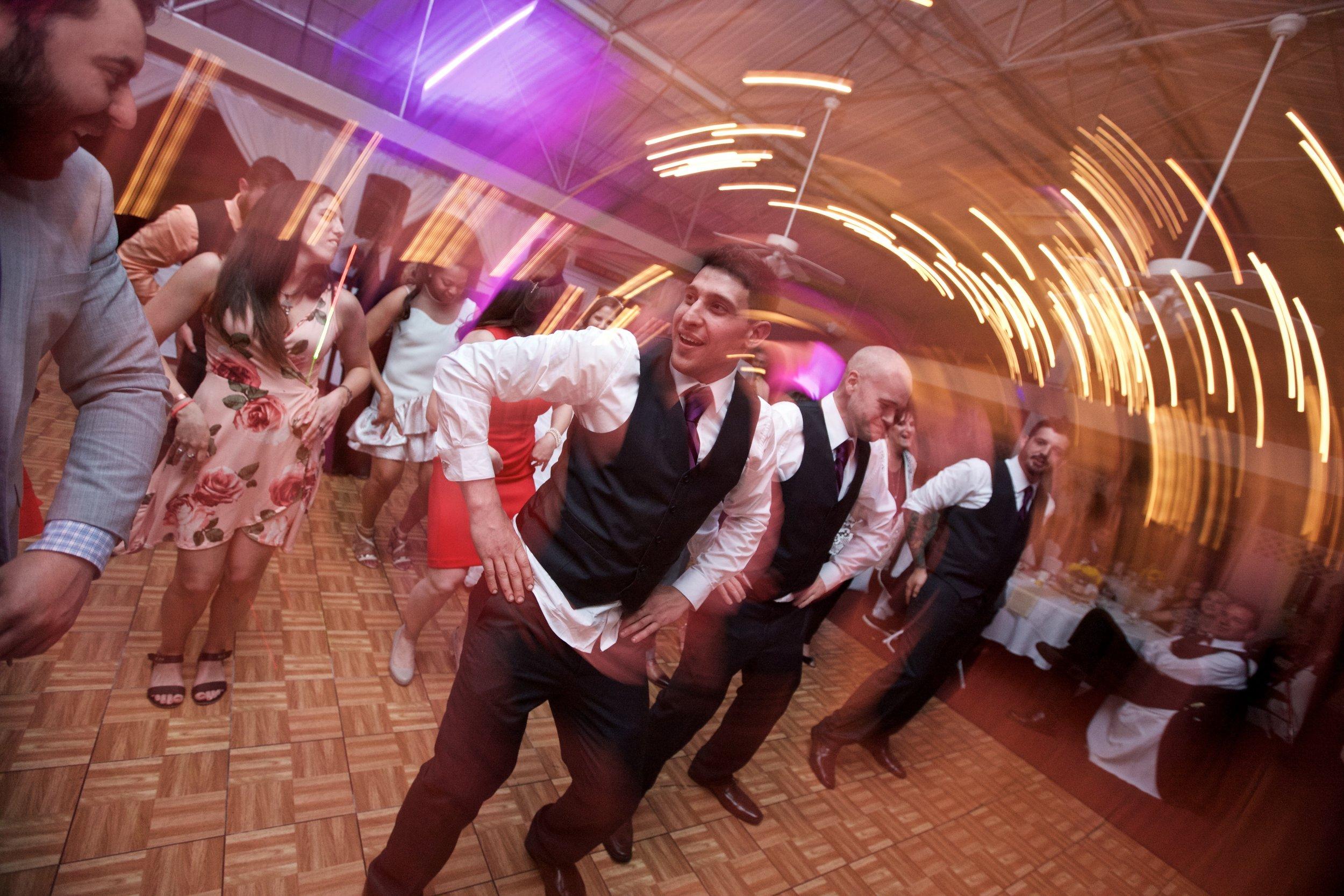 Lippincott manor wedding, wallkill ny wedding, photography, photos i.jpg