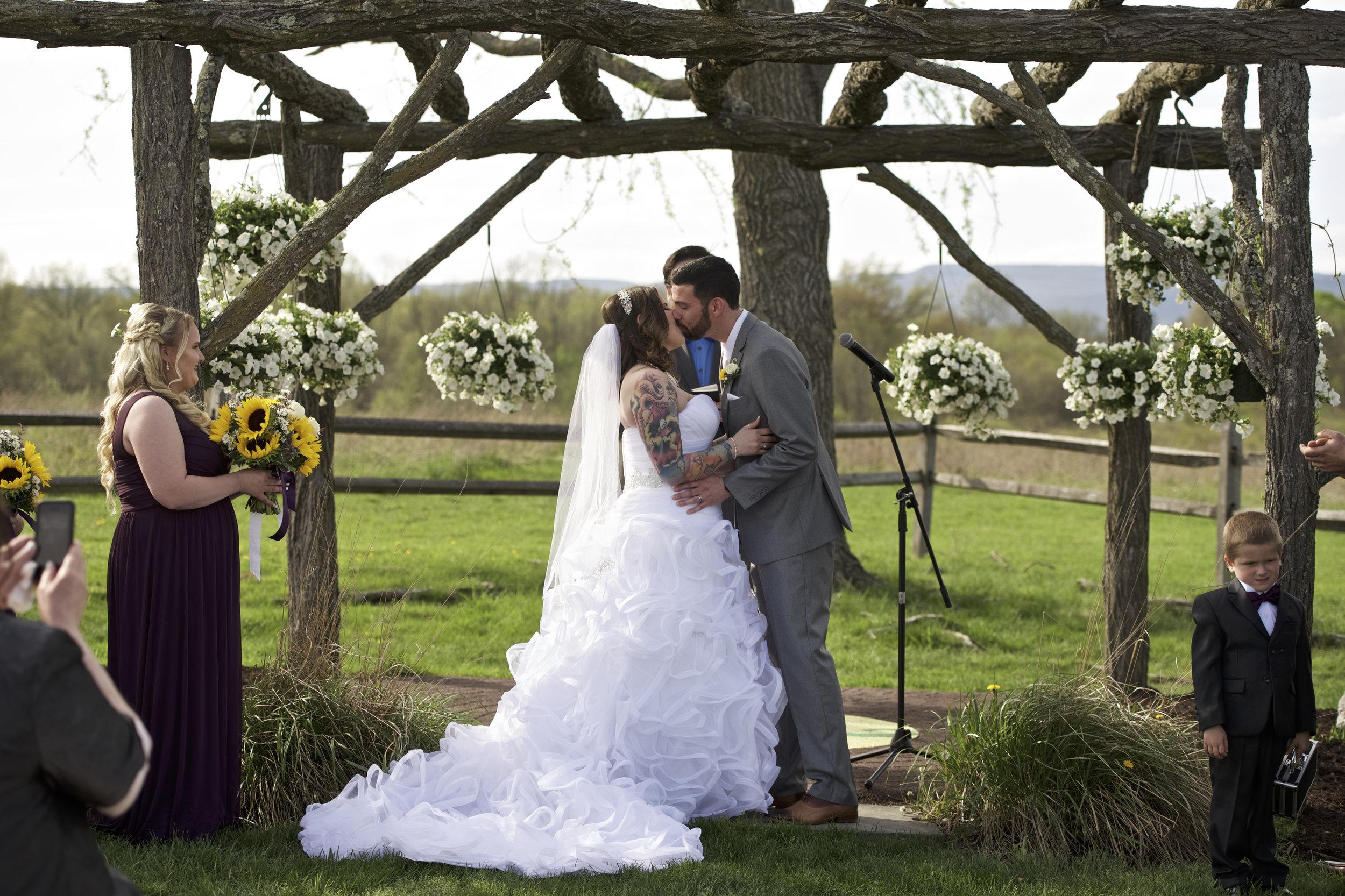 Lippincott manor wedding, wallkill ny wedding, photography, photos l.jpg