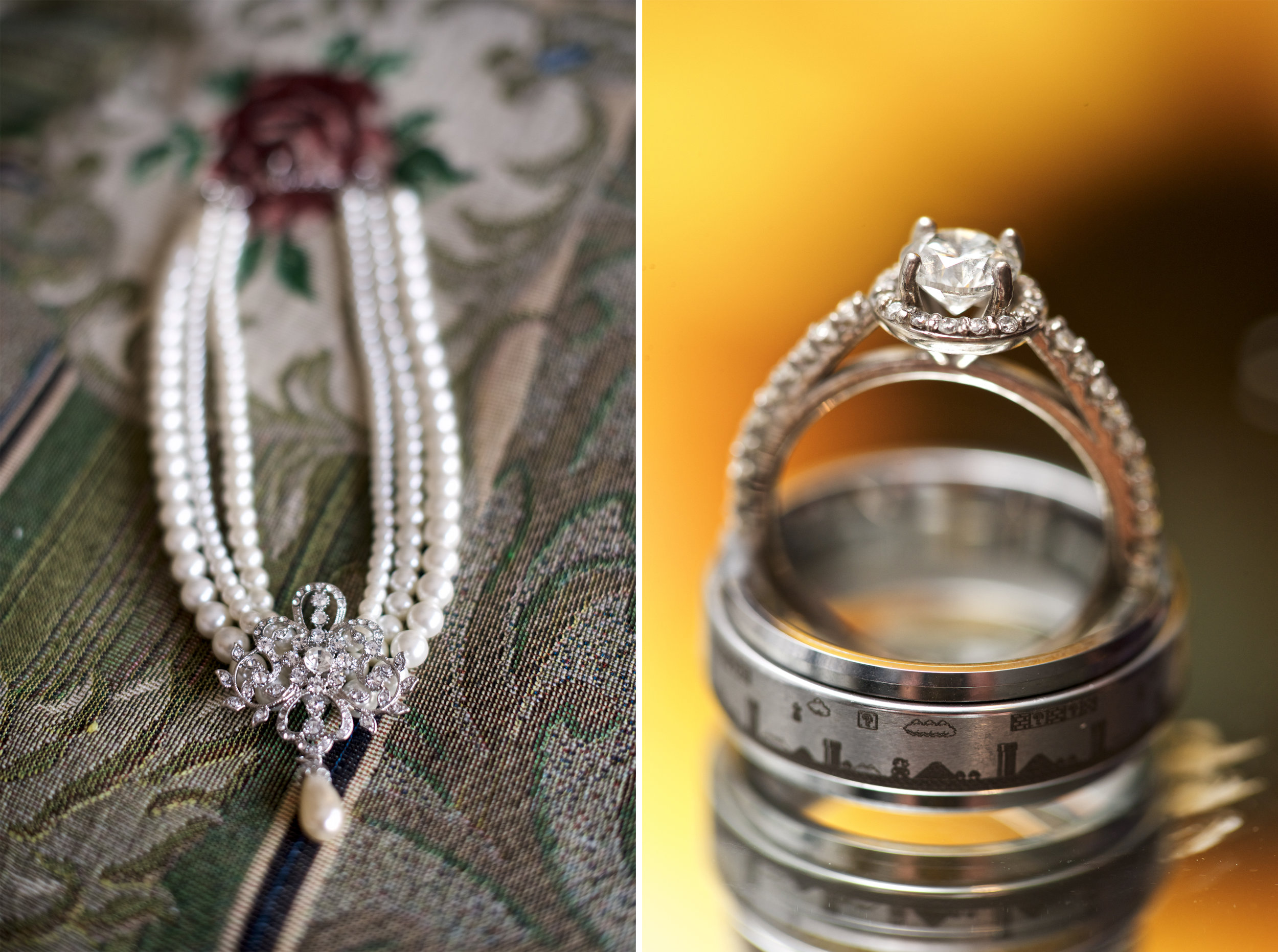 Lippincott manor wedding, wallkill ny wedding, photography, photos q.jpg