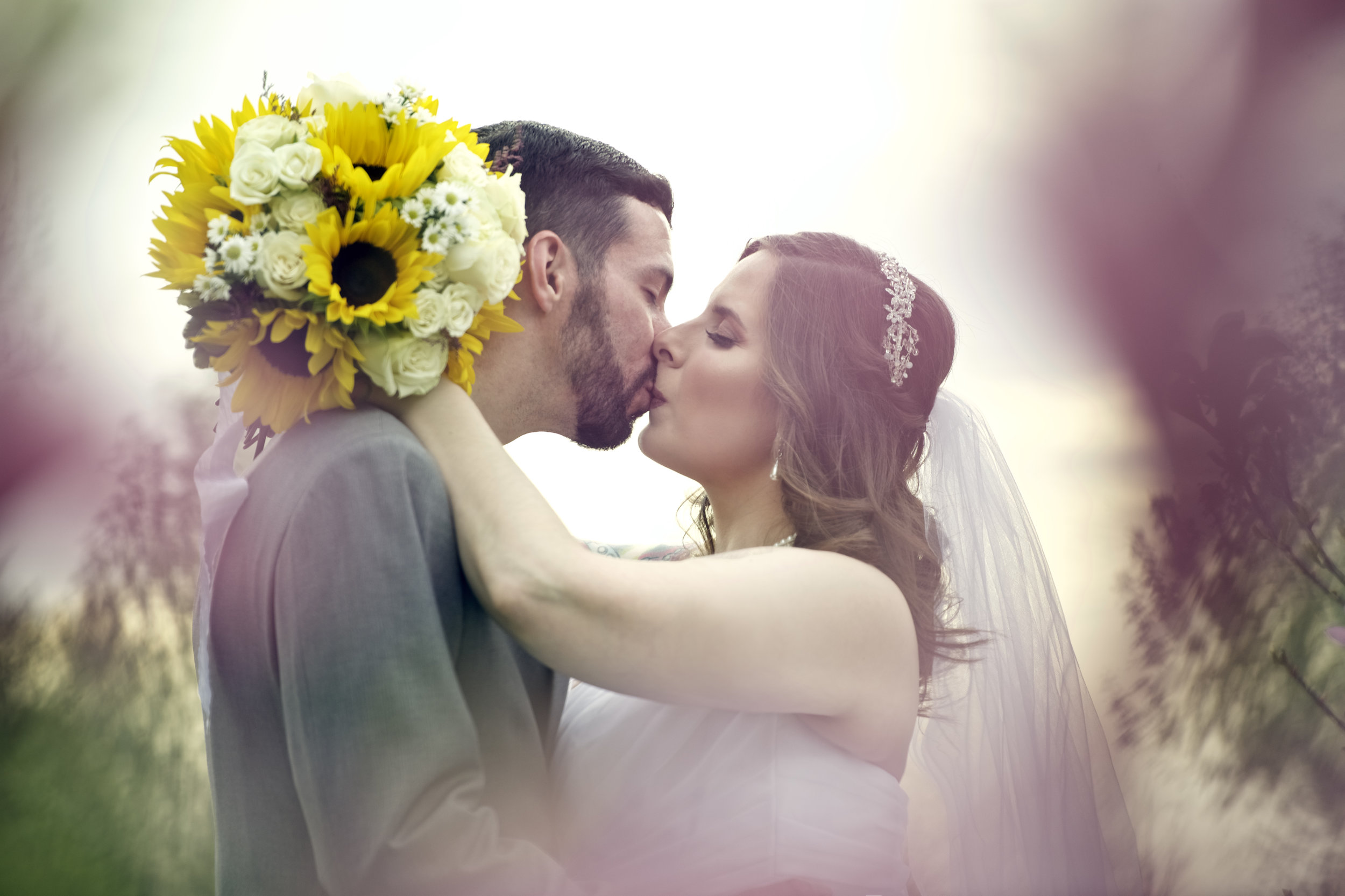 Lippincott manor wedding, wallkill ny wedding, photography, photos r.jpg