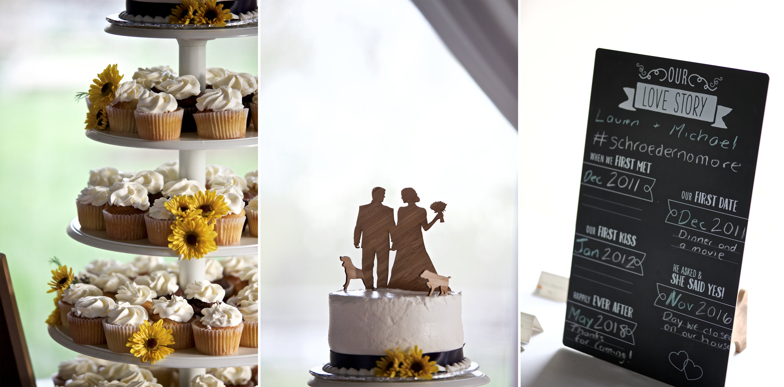 Lippincott manor wedding, wallkill ny wedding, photography, photographer, photos o.jpg