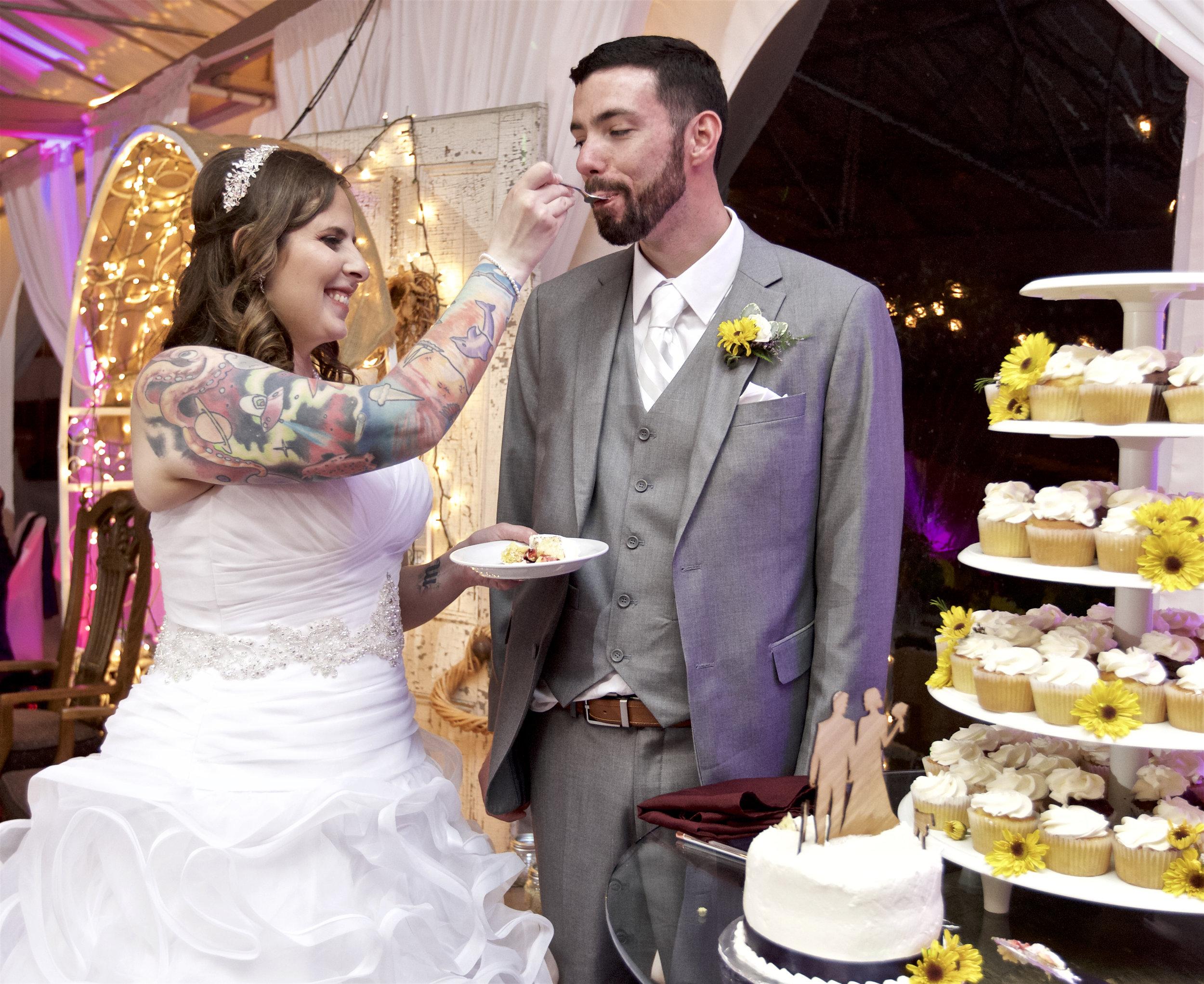 Lippincott manor wedding, wallkill ny wedding, photography, photos g.jpg