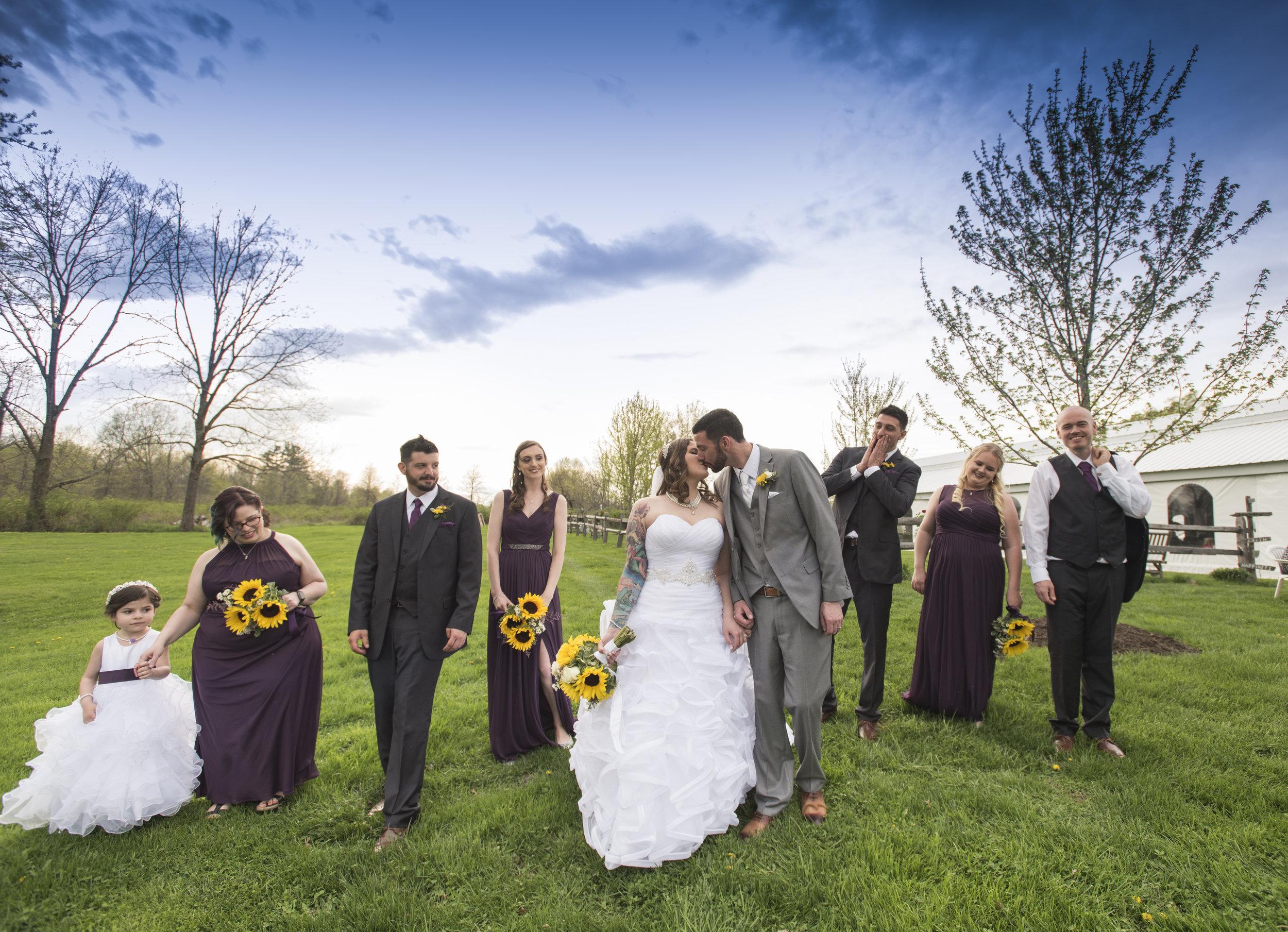 Lippincott manor weddings, wallkill ny wedding, photography, weddings, photos i.jpg