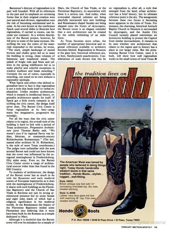 Texas Monsthly_1982_149.jpg