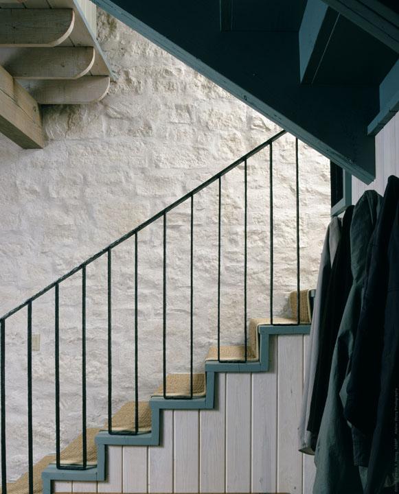Kilgore_stair1.jpg