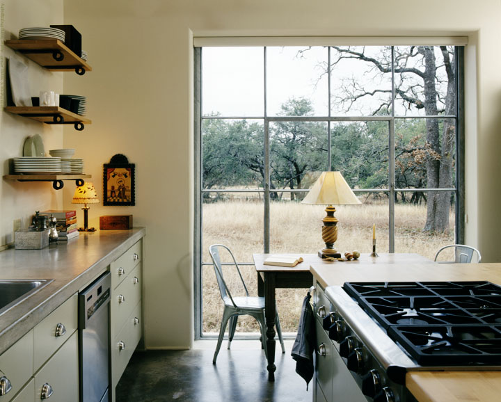 Kilgore_kitchen2.jpg