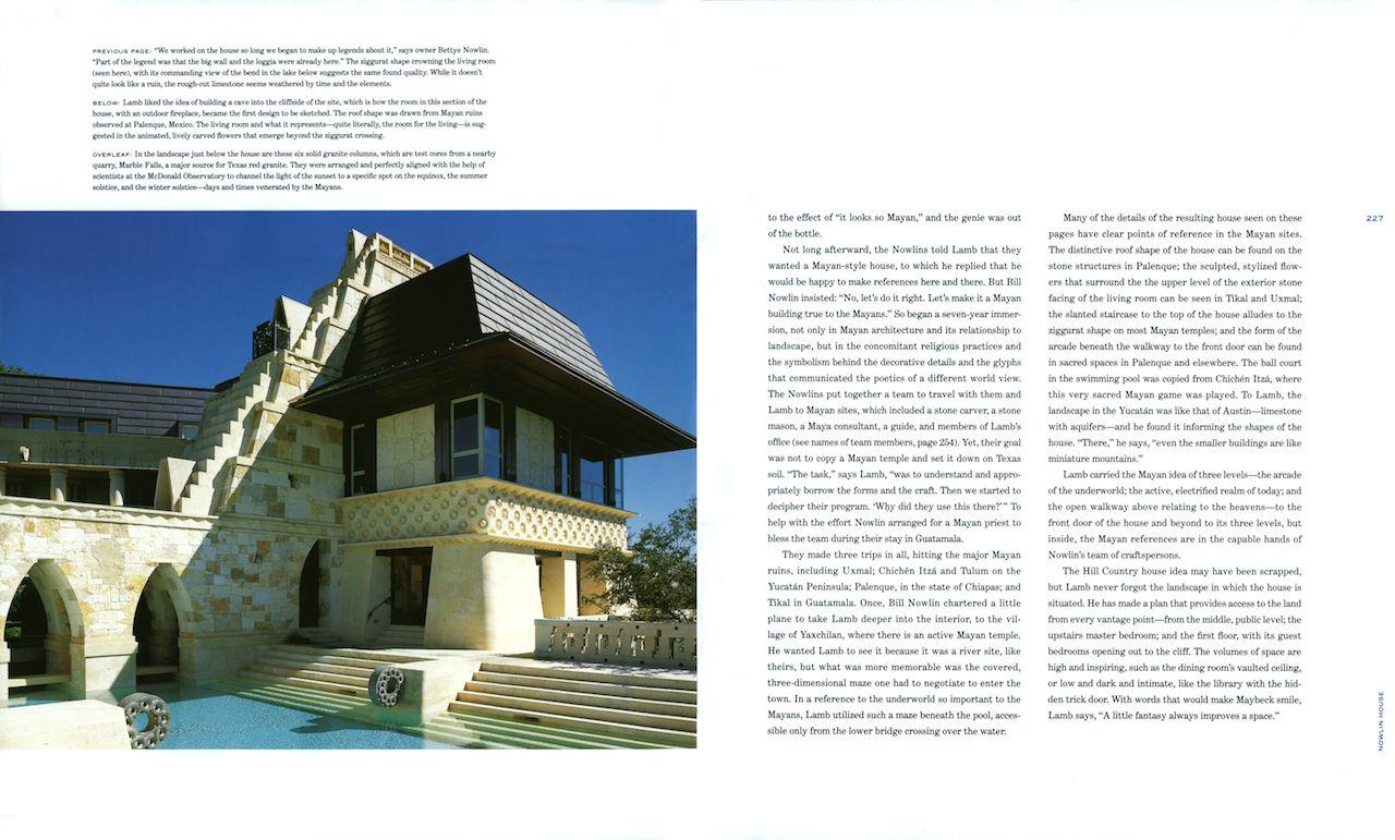 Great Houses 2.jpg