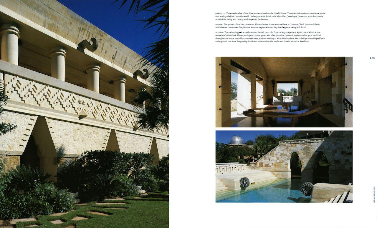 Great Houses 5.jpg