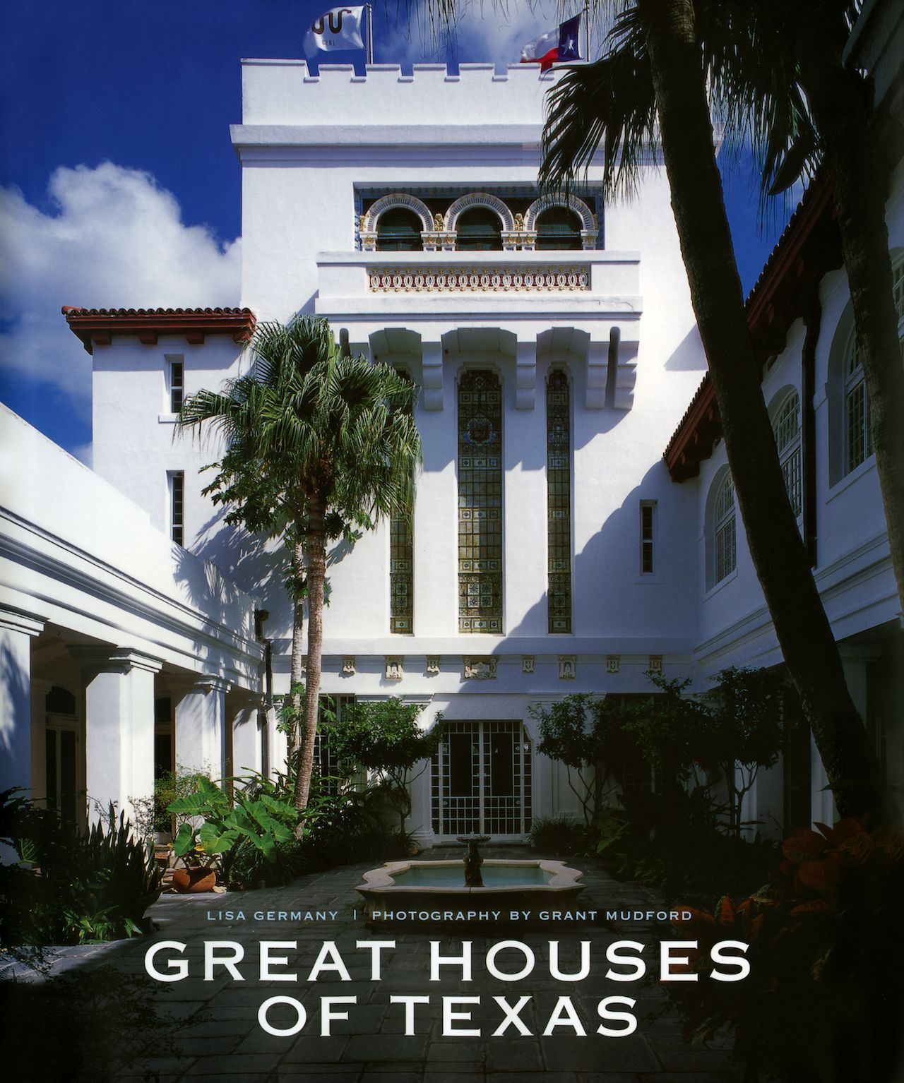 Great Houses cover.jpg