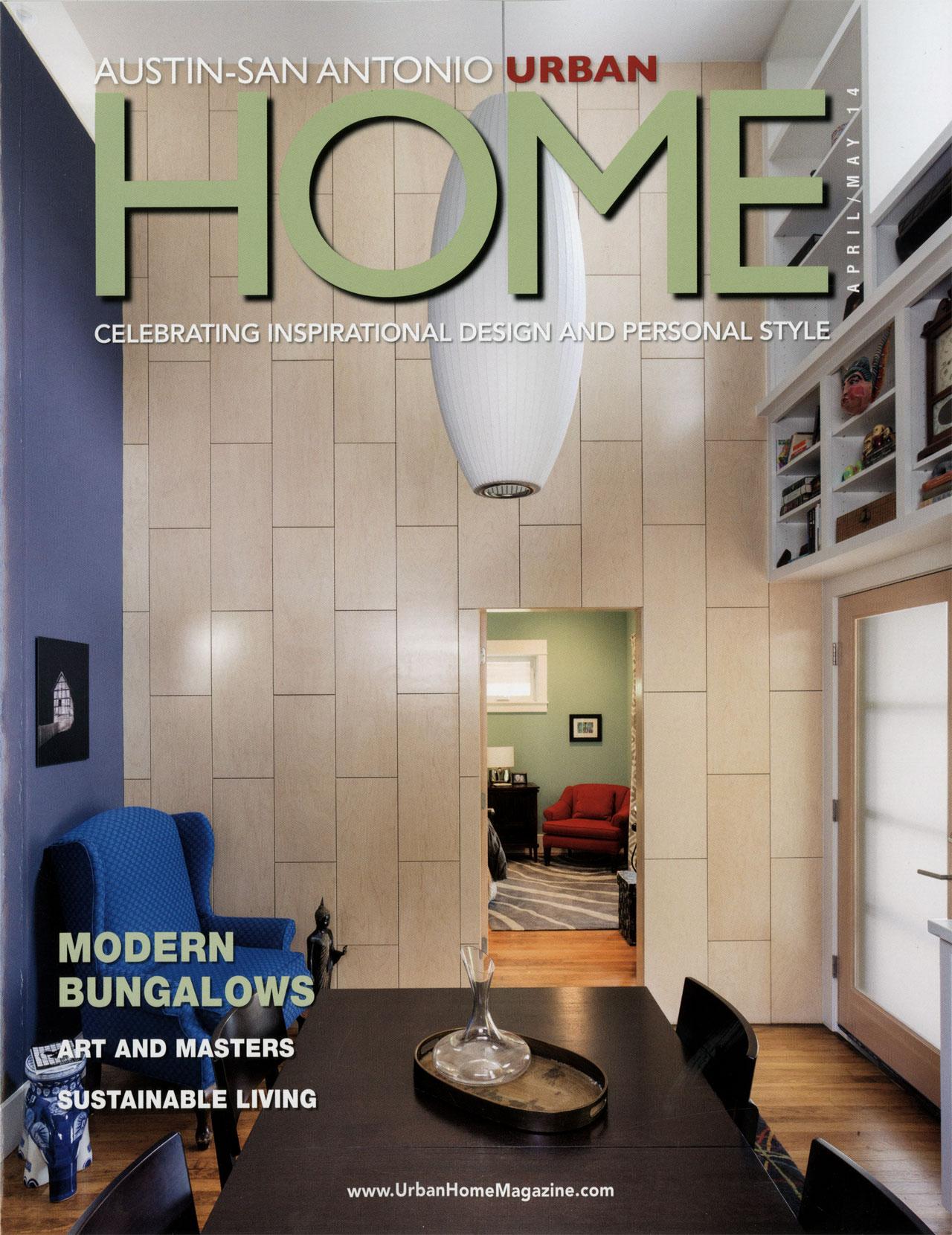 urban_home_2014_Page_1.jpg