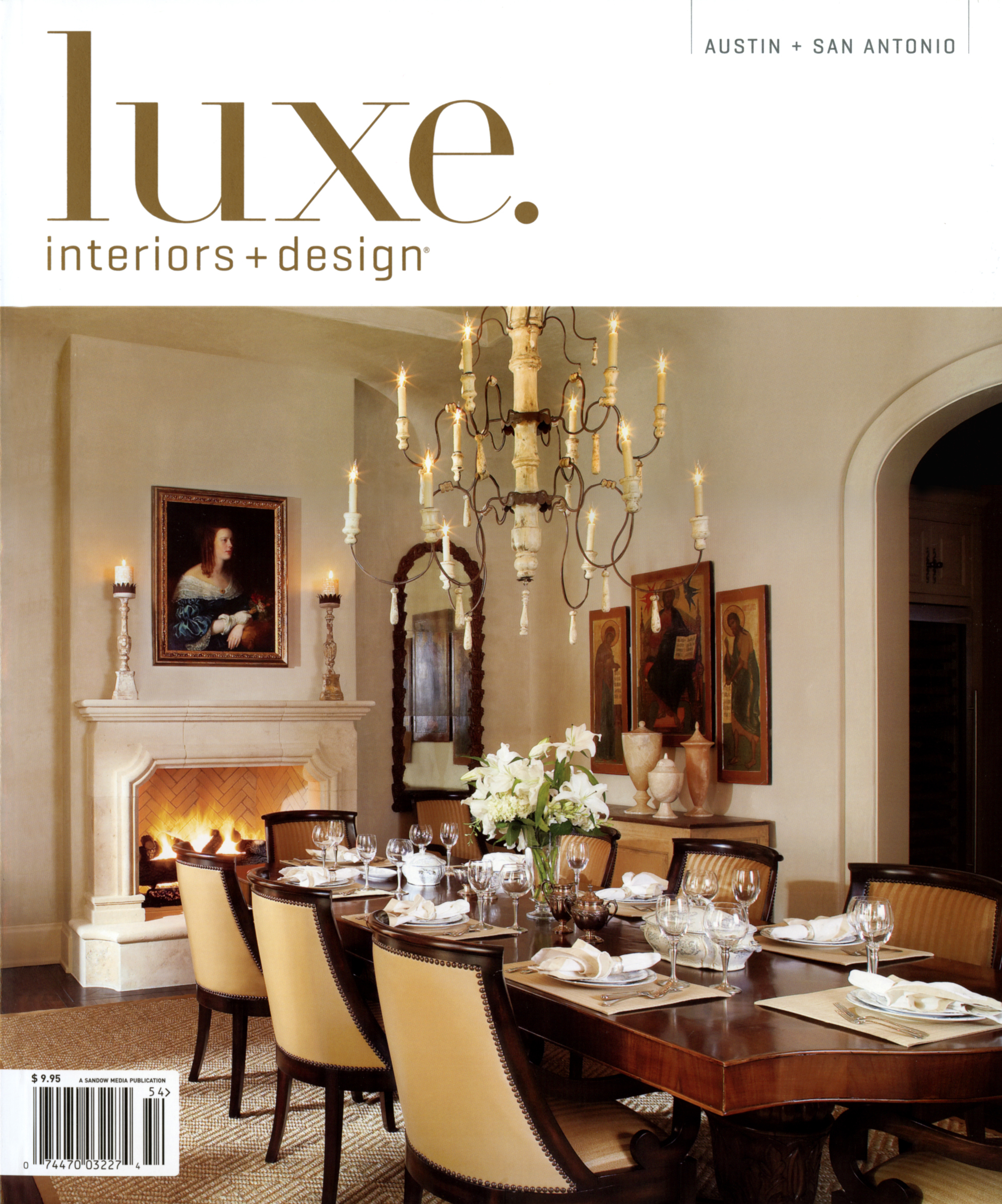 luxe_fall_2010_Page_1.jpg