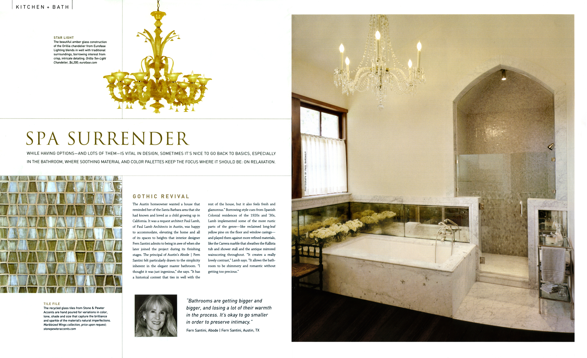 luxe_fall_2010_Page_2.jpg