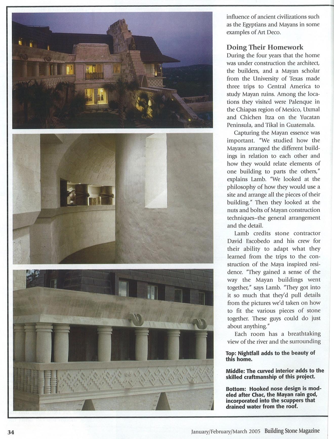 Building Stone Magazine_Page_4.jpg