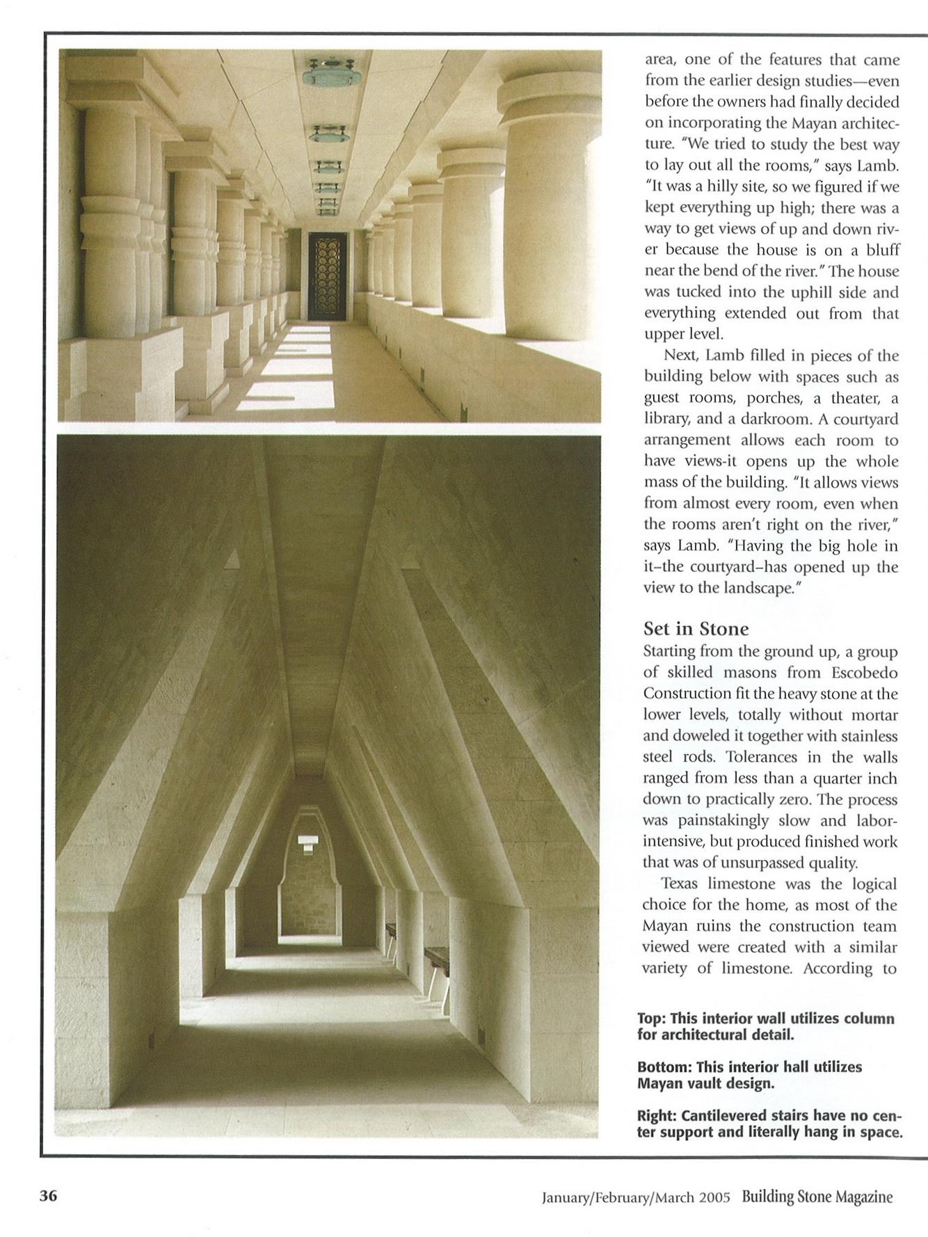 Building Stone Magazine_Page_6.jpg