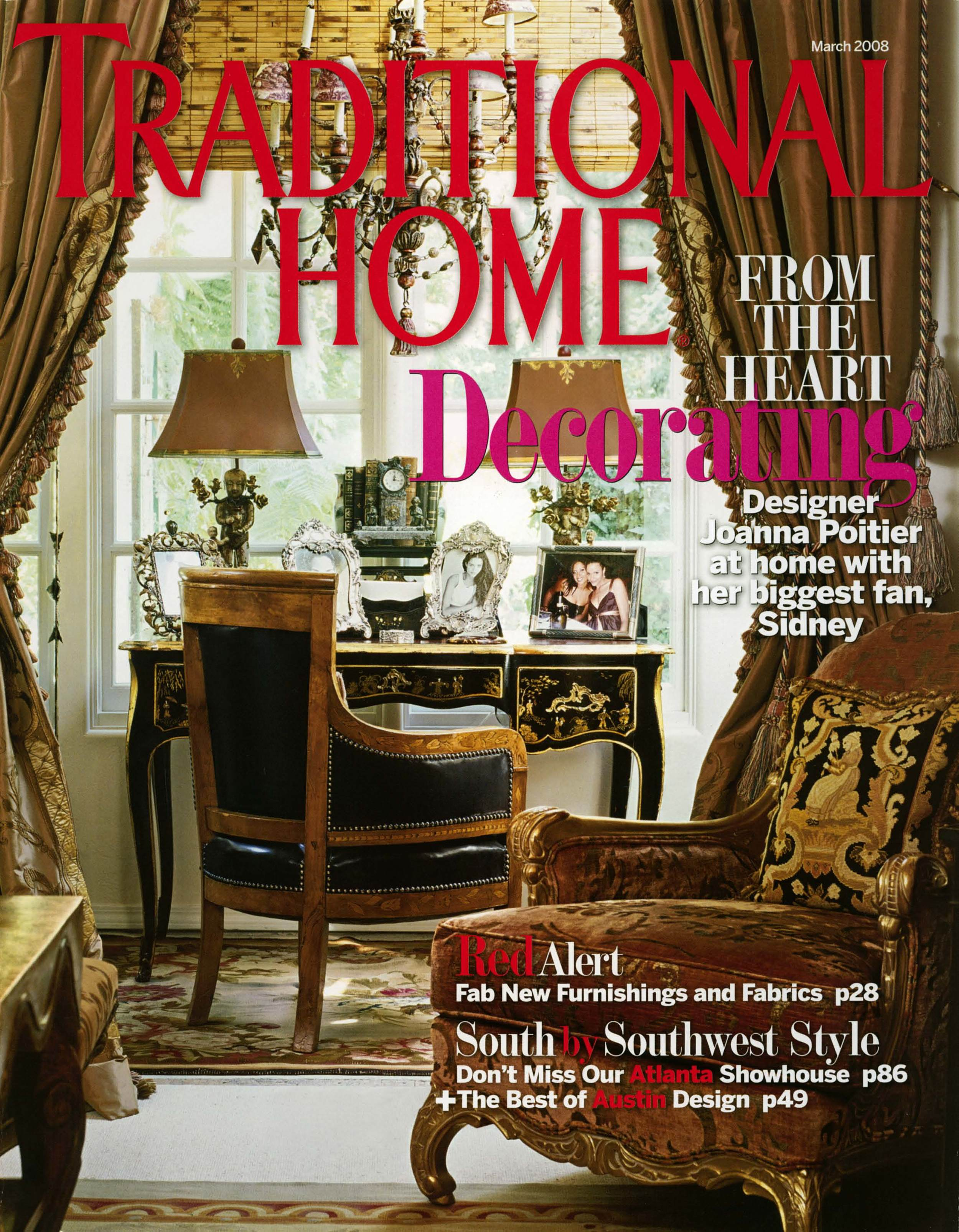 traditional_home_march_2008_Page_1.jpg