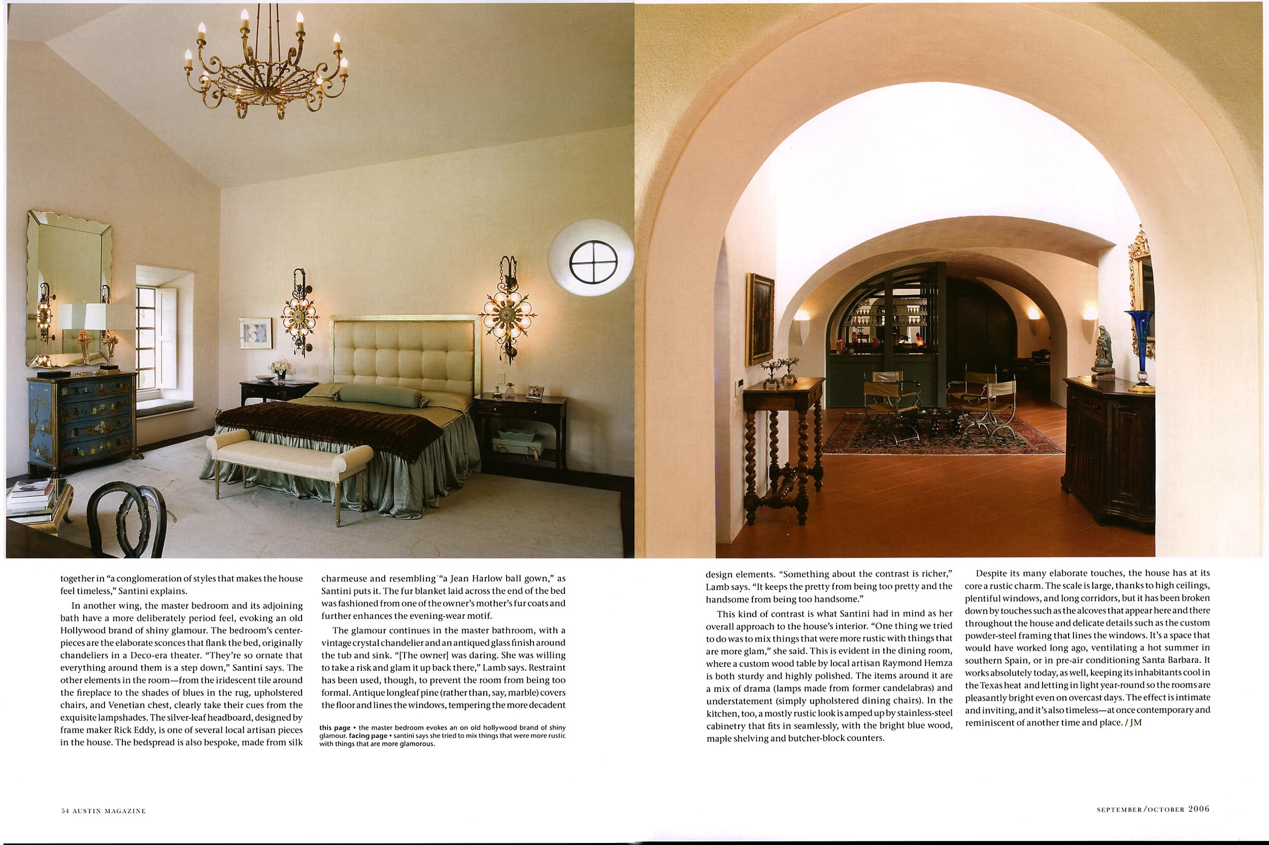 austin_magazine_fall_2006_Page_4.jpg