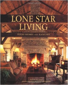 Lone Star Living_cover.jpg