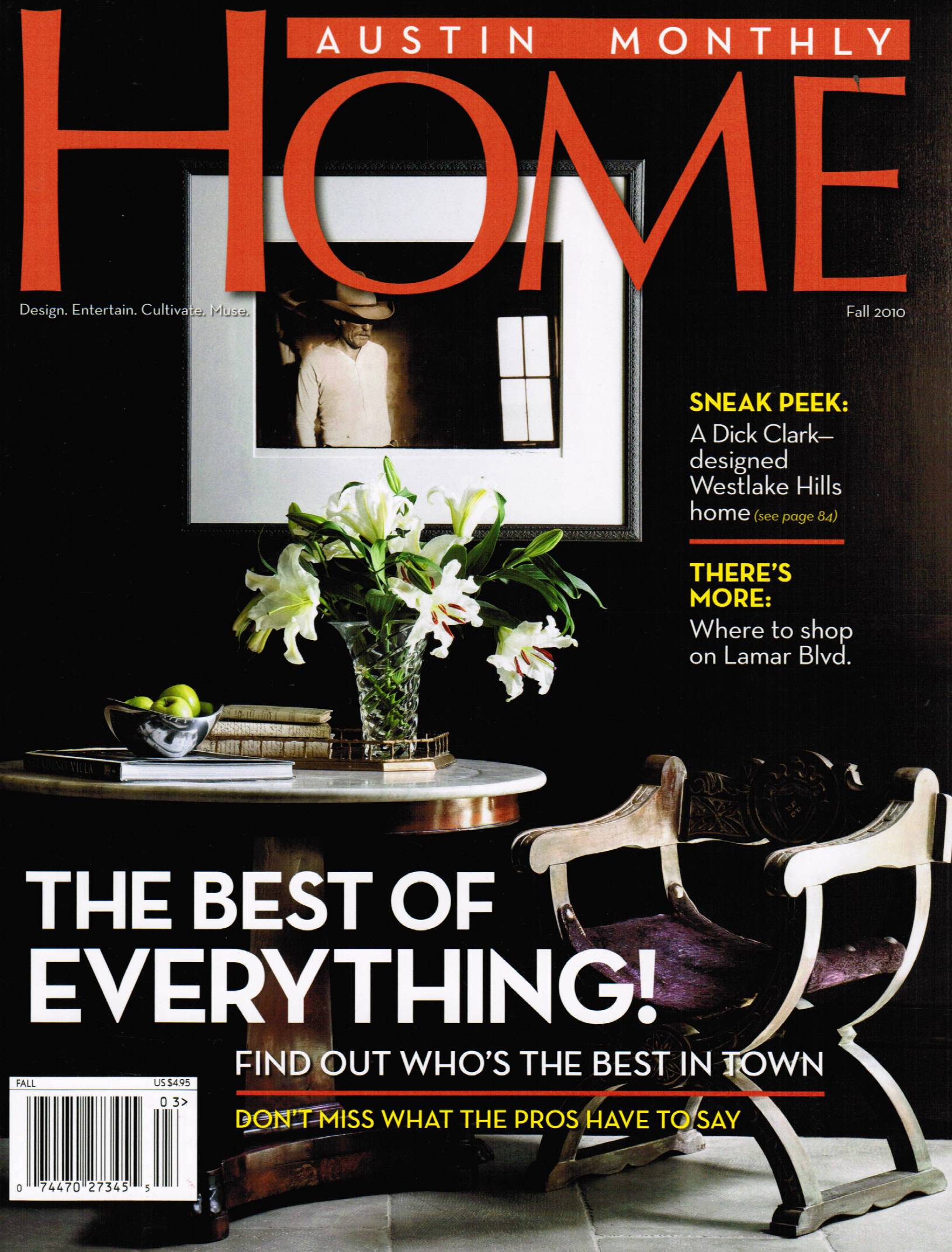 Austin_Monthly_Home_2010.jpg